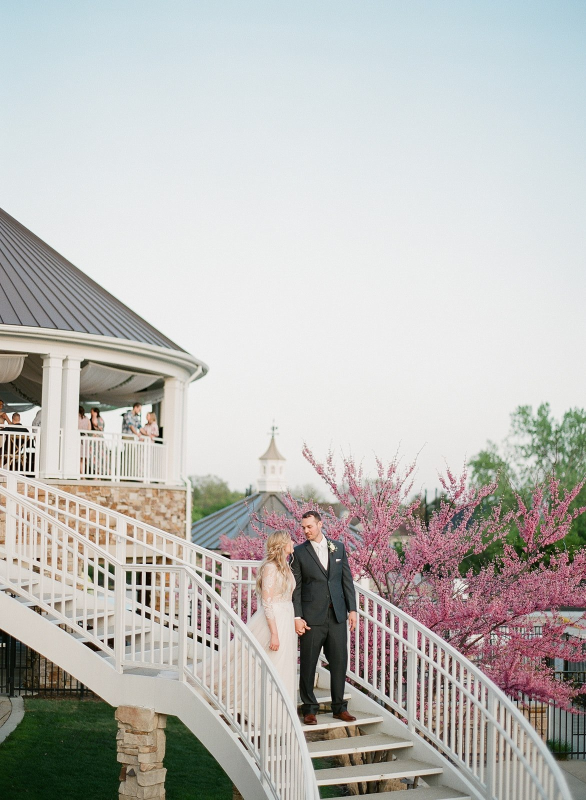Sarah___Jake___Wedding_Film-360.jpg