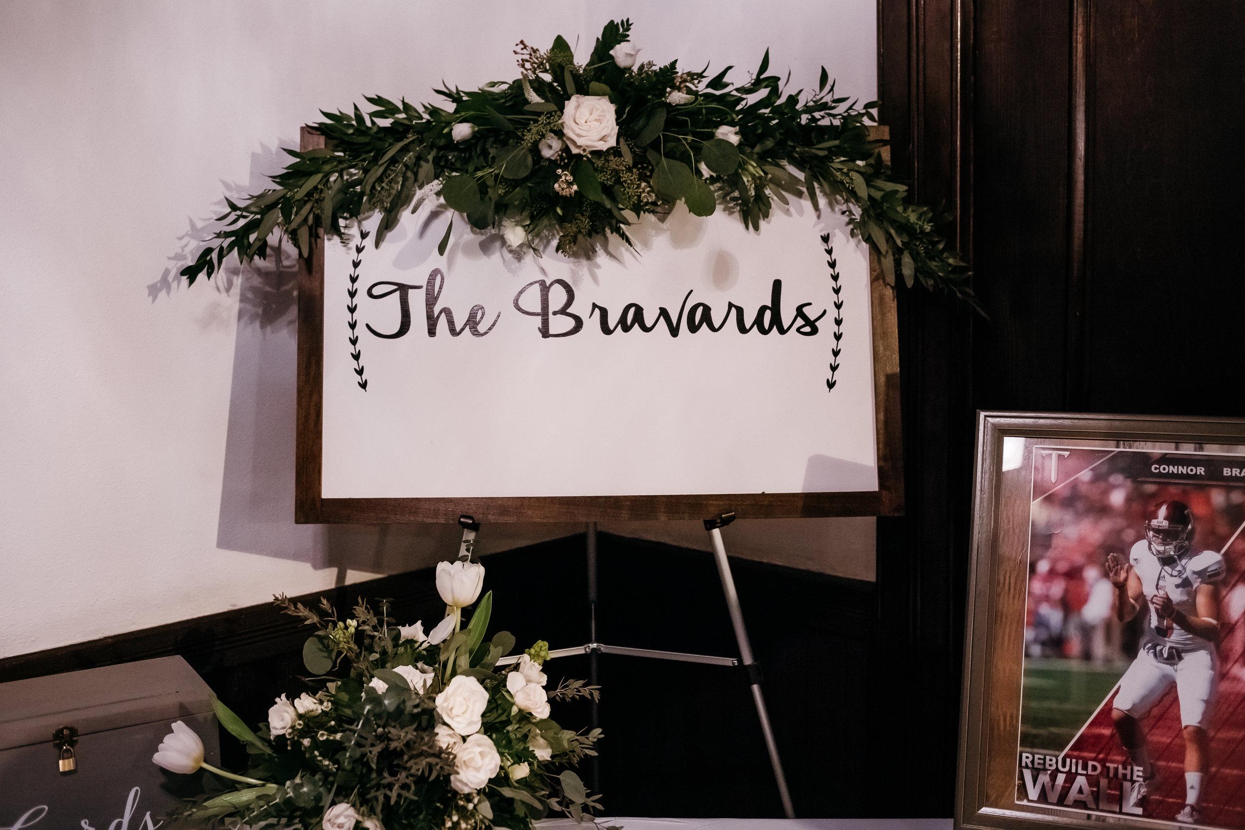 bravard_reception-31.jpg