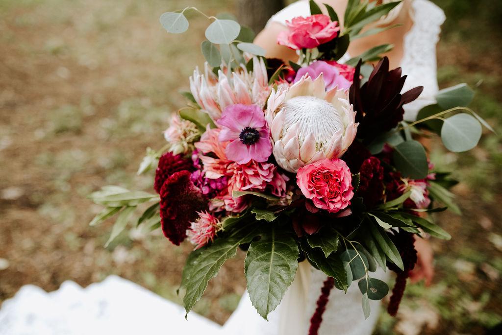 BrideandGroom-63.jpg