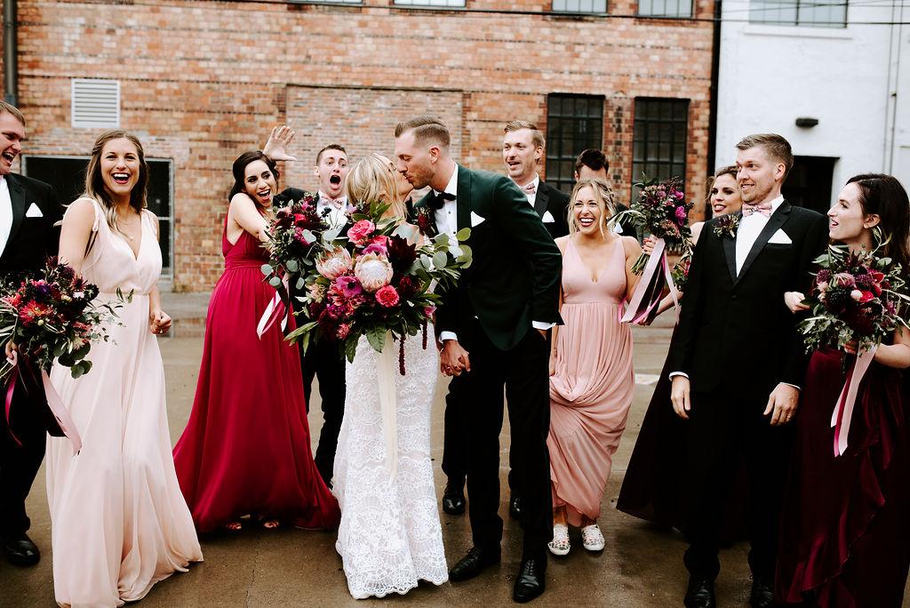 WeddingParty-79.jpg