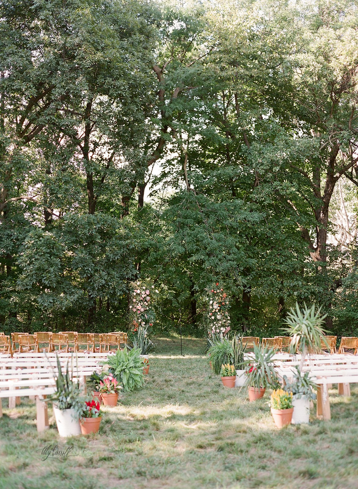 India___Corey___Wedding_Film-288.jpg