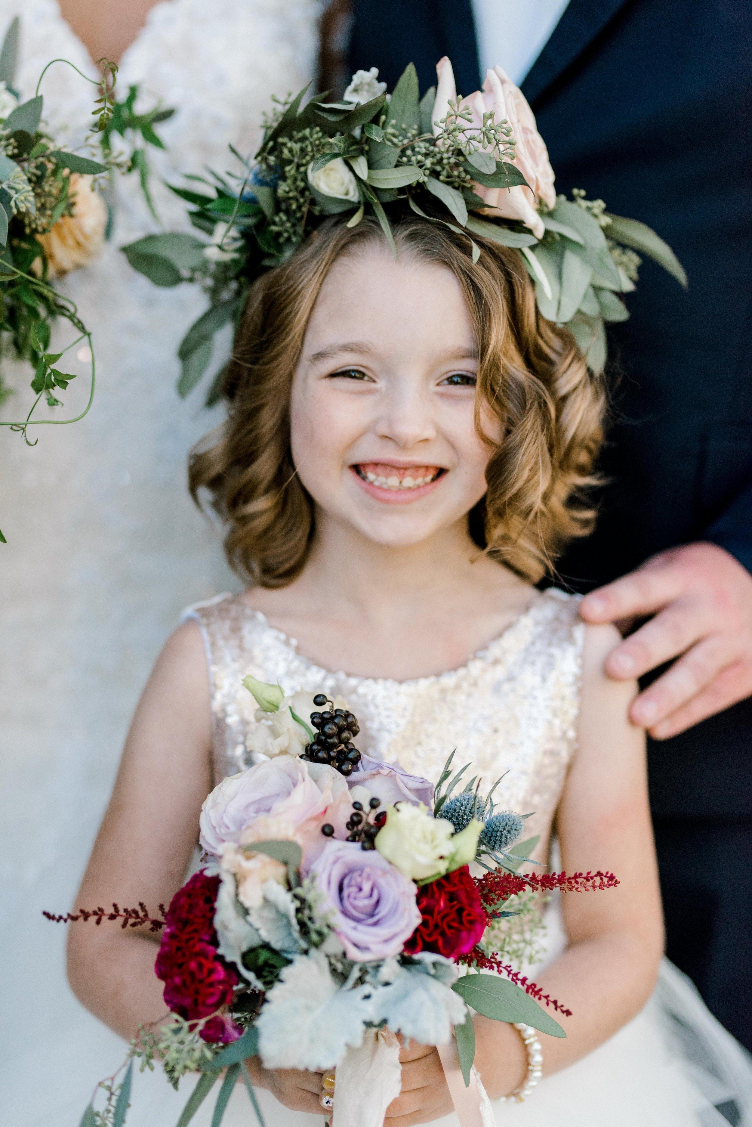 Ryan Alexa Married-Formals Ceremony-0035.jpg