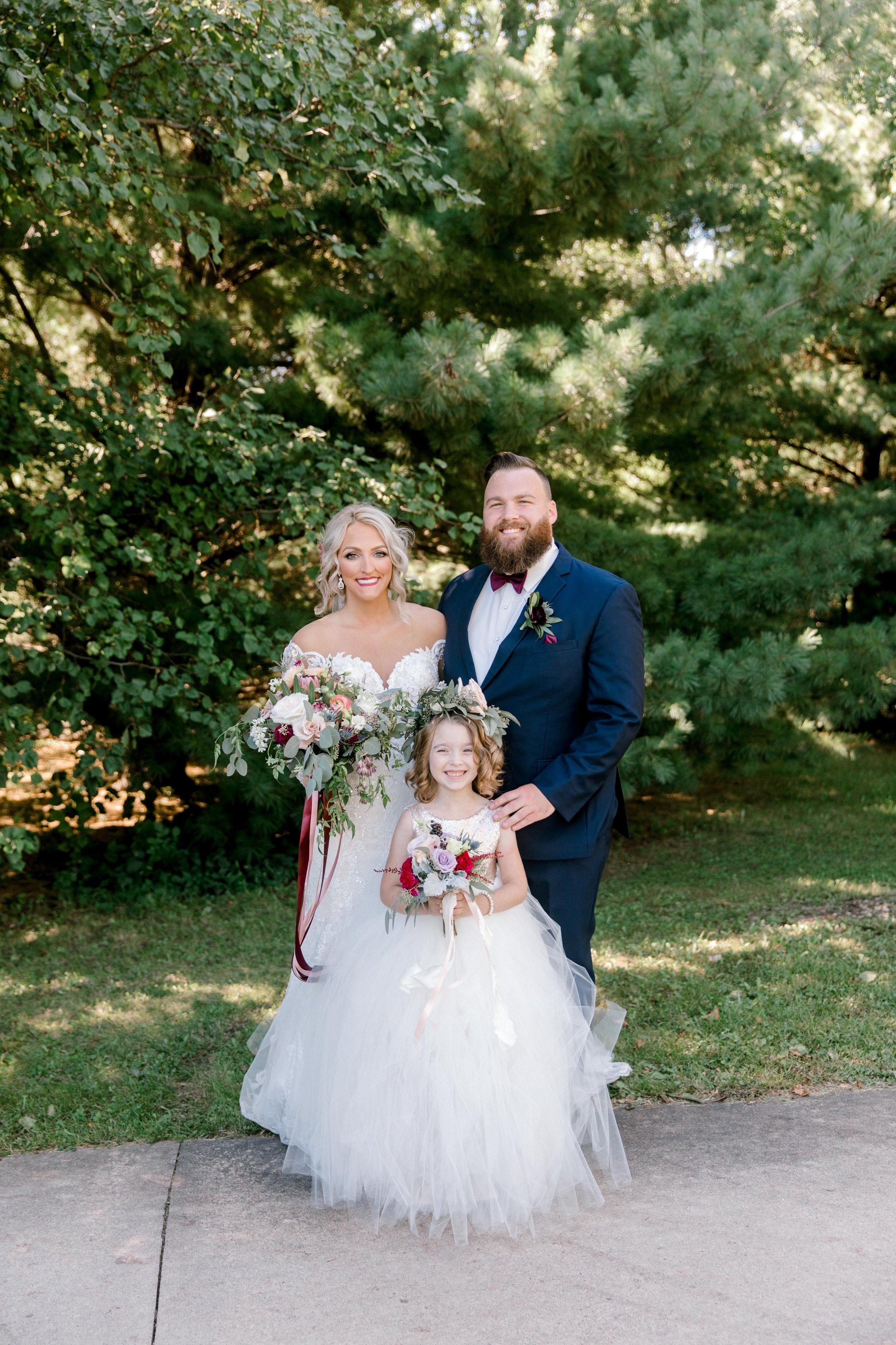 Ryan Alexa Married-Formals Ceremony-0033.jpg