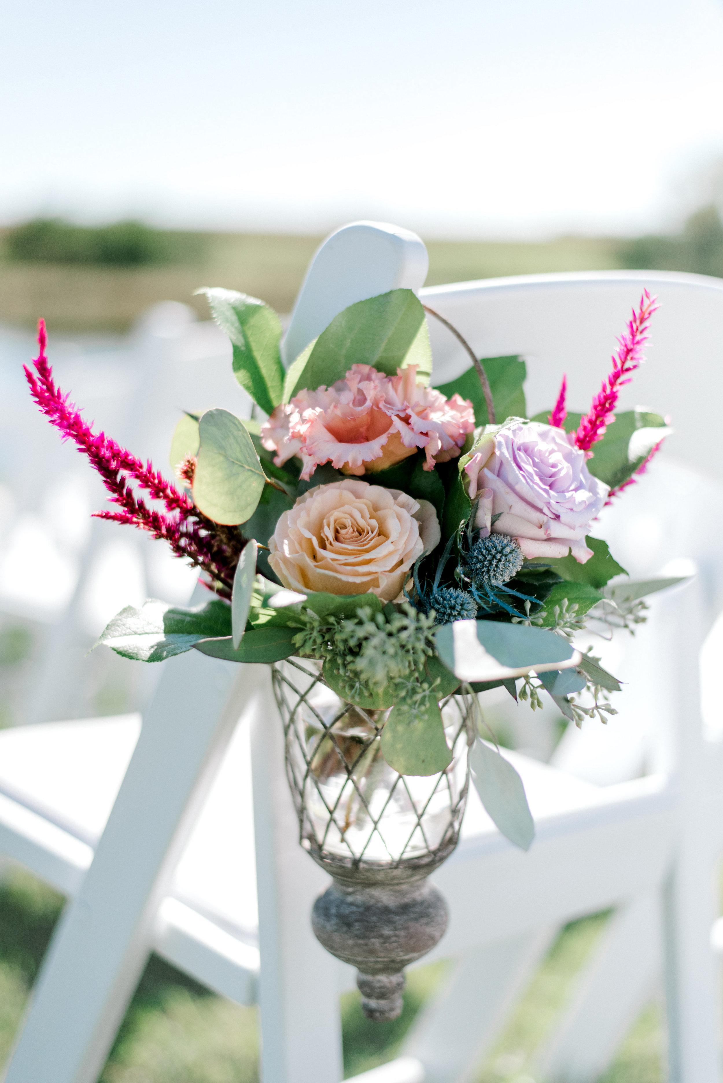 Ryan Alexa Married-Formals Ceremony-0080.jpg