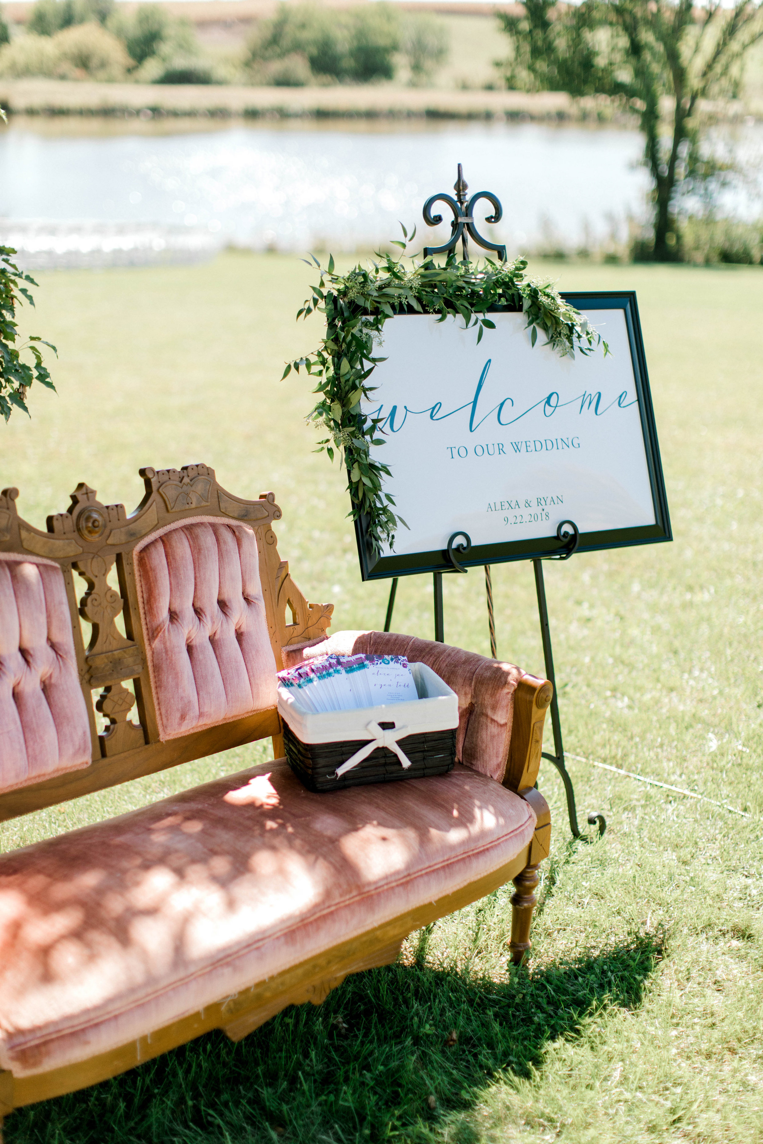Ryan Alexa Married-Formals Ceremony-0083.jpg