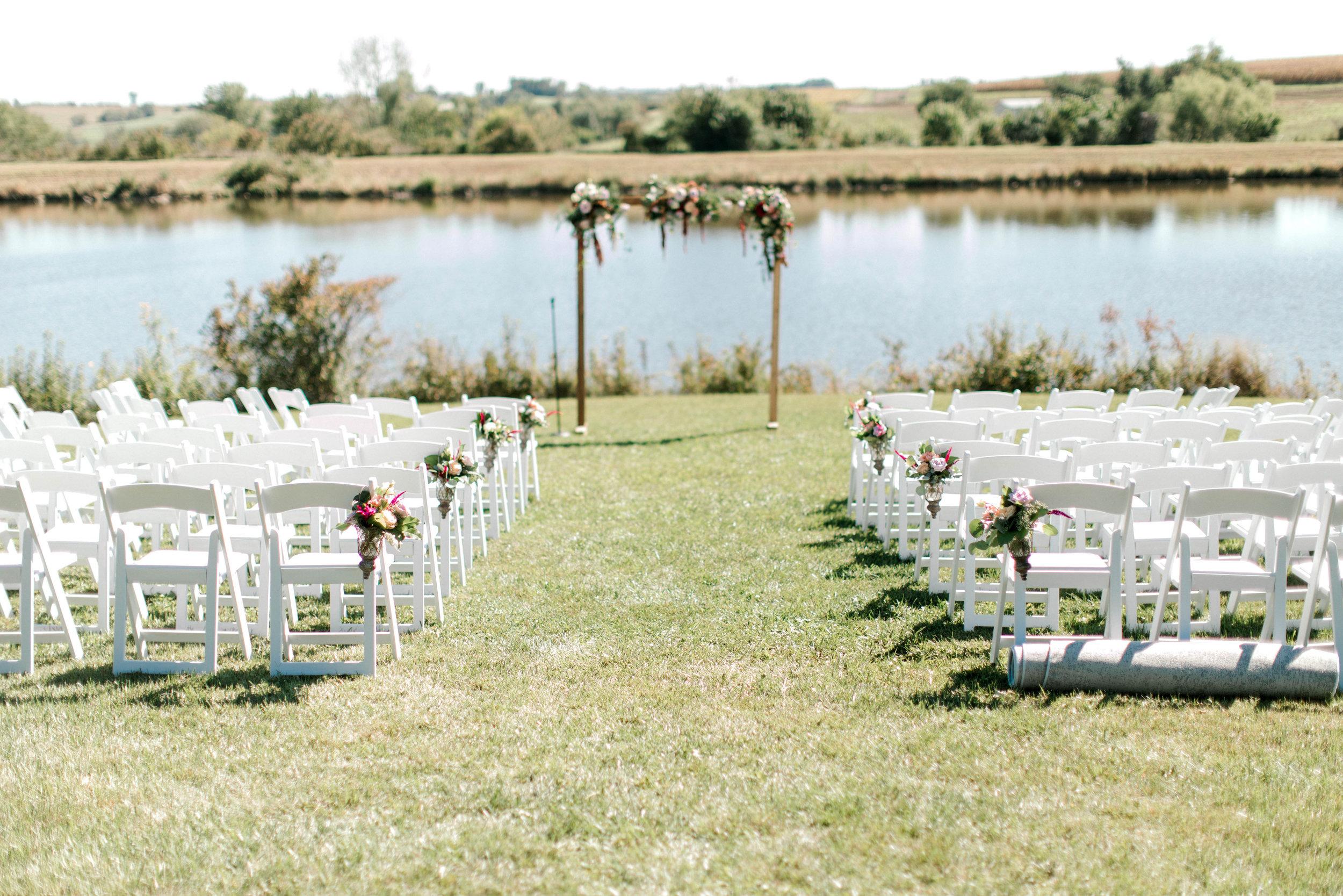 Ryan Alexa Married-Formals Ceremony-0084.jpg