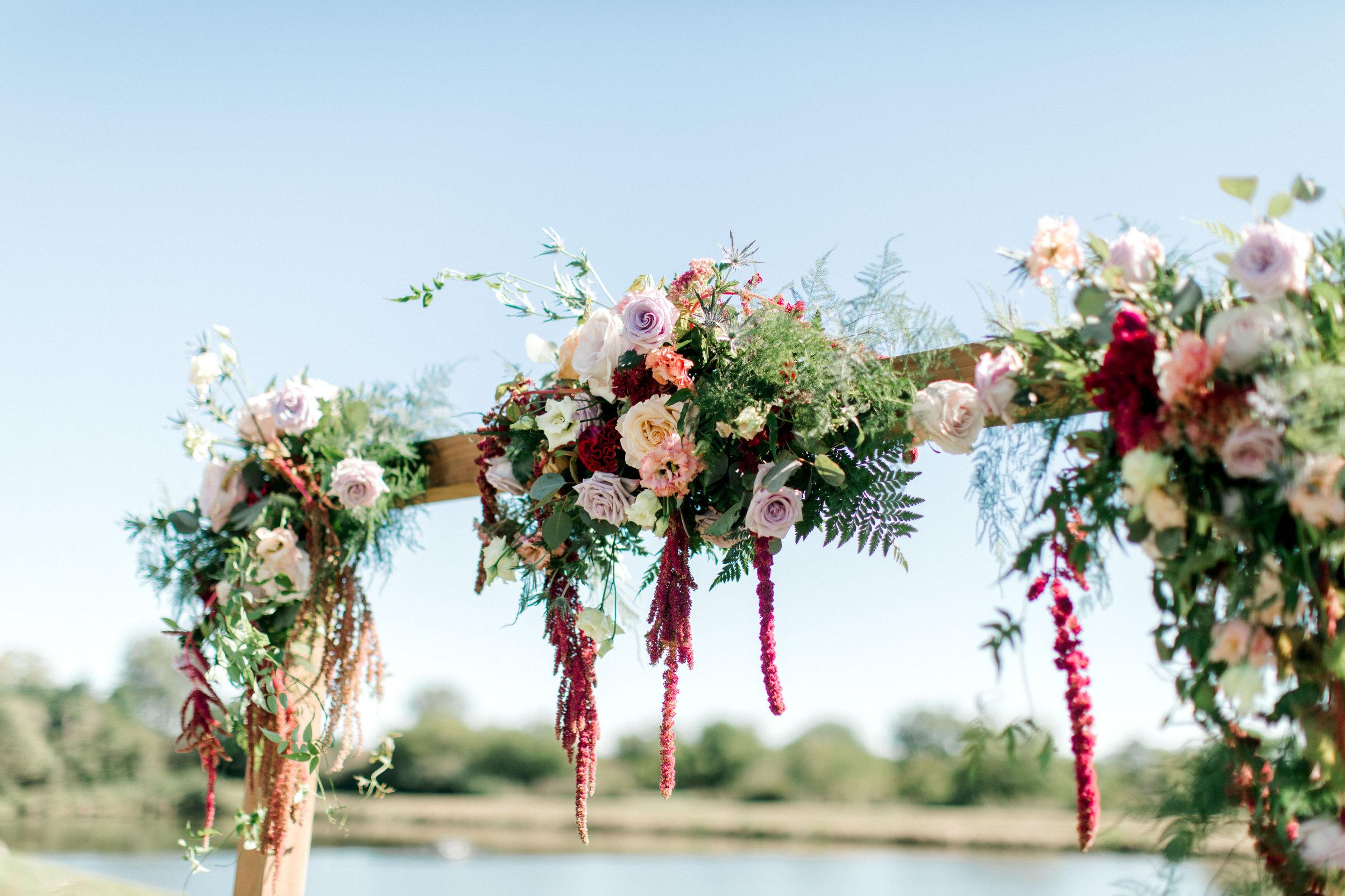 Ryan Alexa Married-Formals Ceremony-0087.jpg