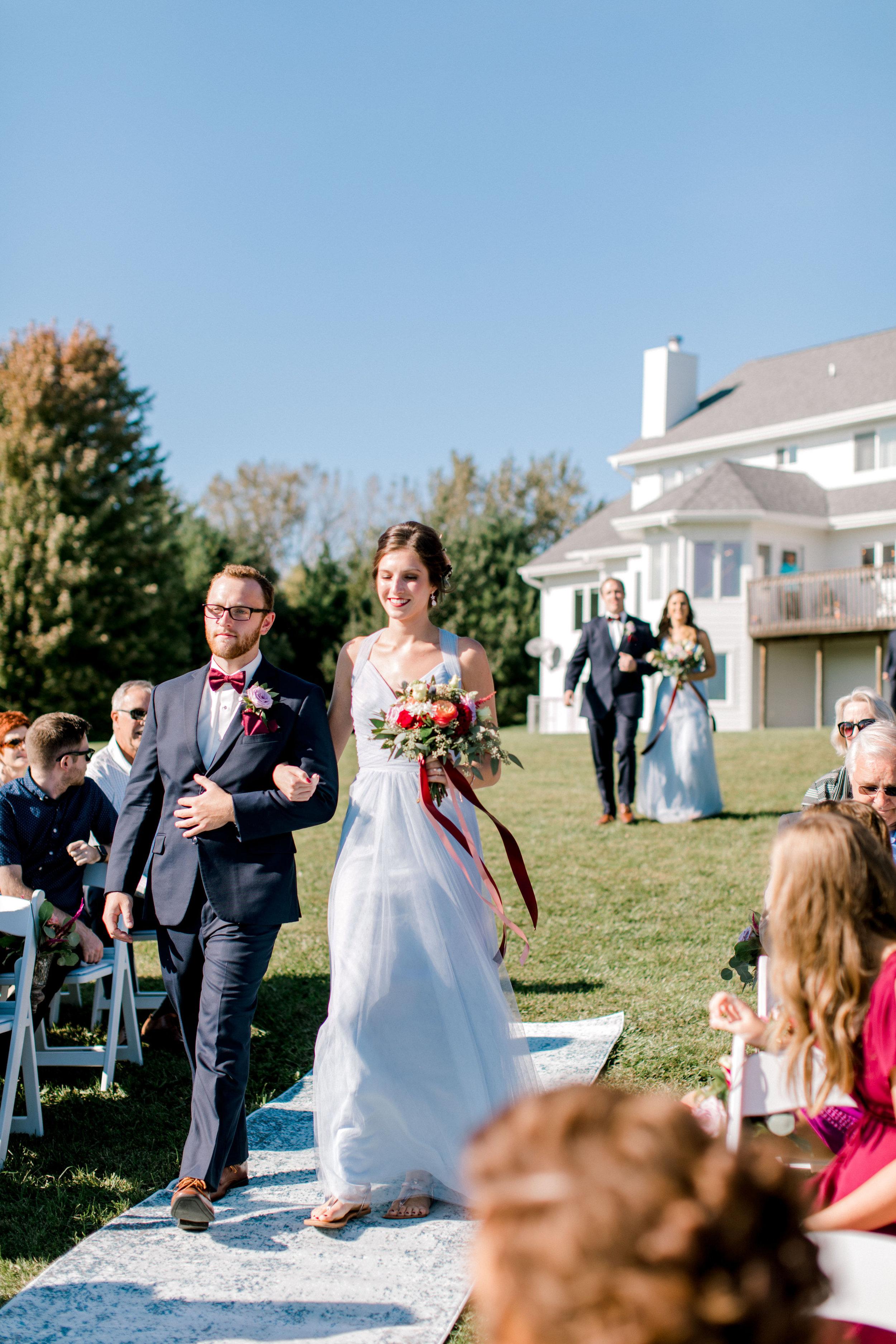 Ryan Alexa Married-Formals Ceremony-0124.jpg