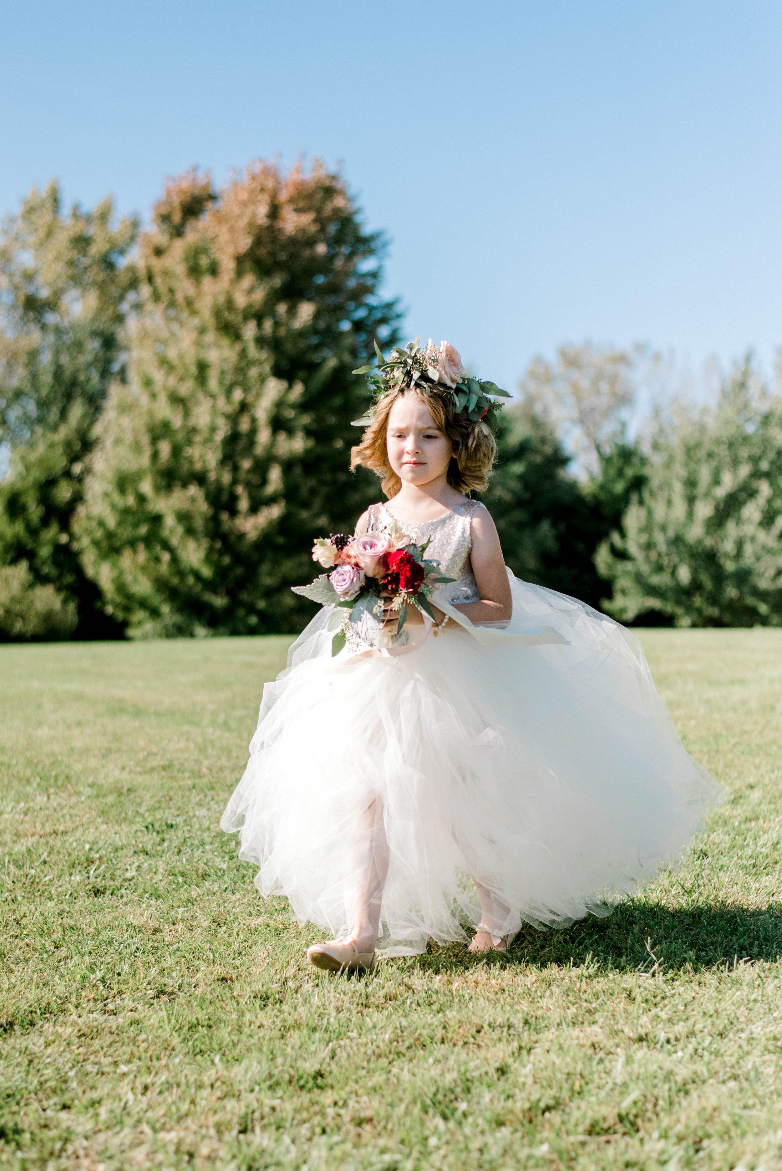 Ryan Alexa Married-Formals Ceremony-0127.jpg
