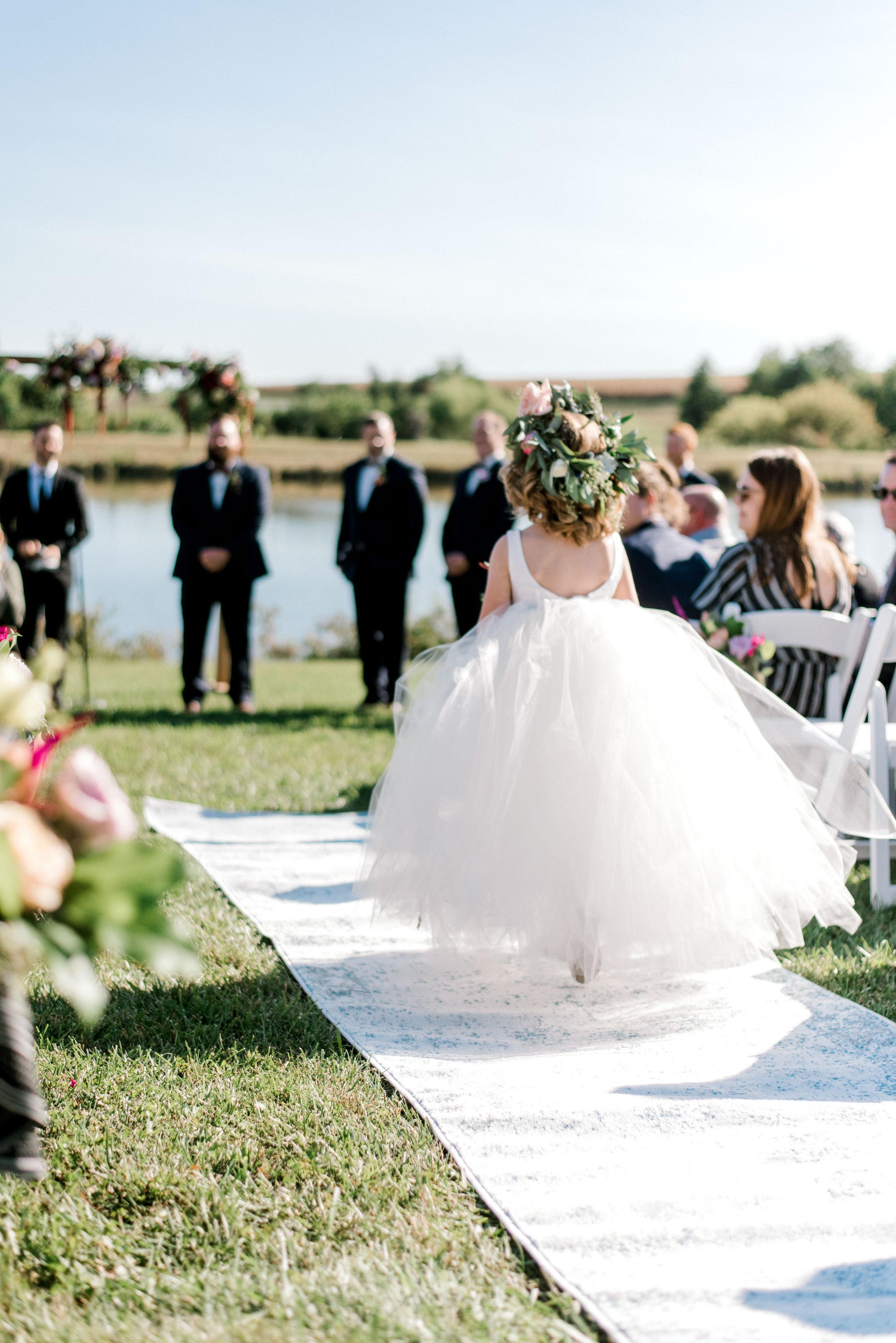 Ryan Alexa Married-Formals Ceremony-0128.jpg