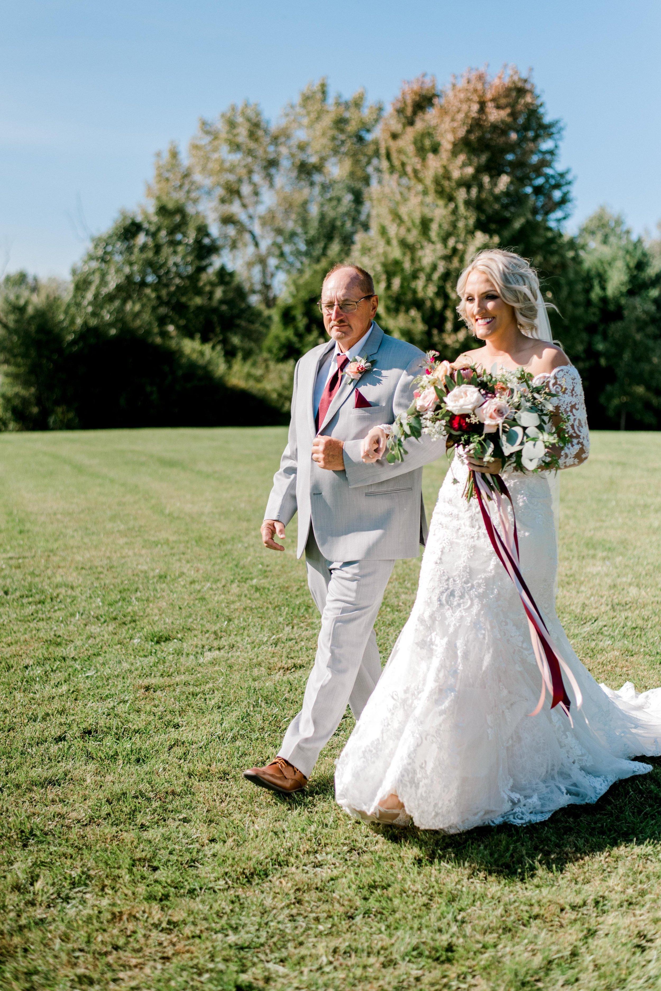 Ryan Alexa Married-Formals Ceremony-0133.jpg