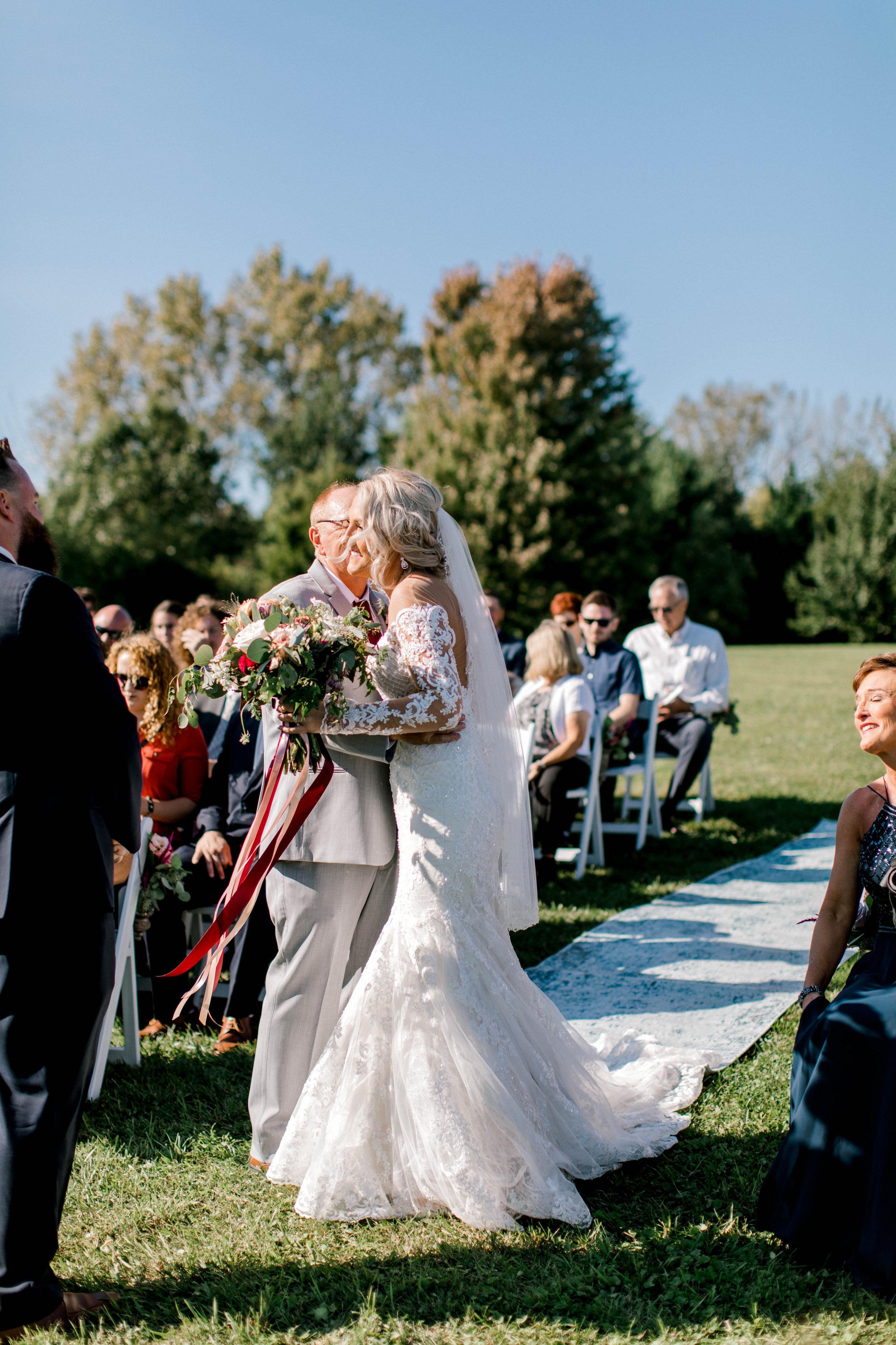 Ryan Alexa Married-Formals Ceremony-0154.jpg