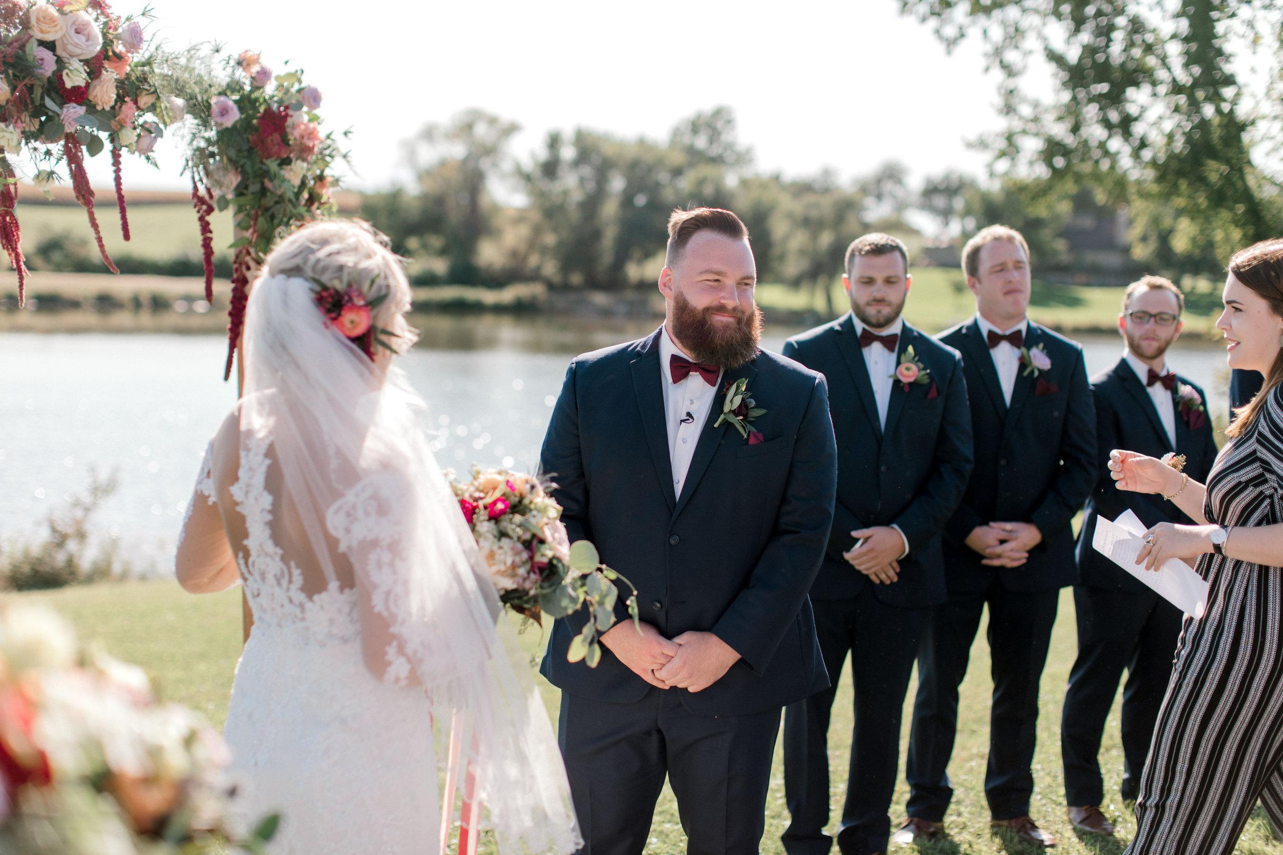 Ryan Alexa Married-Formals Ceremony-0155.jpg
