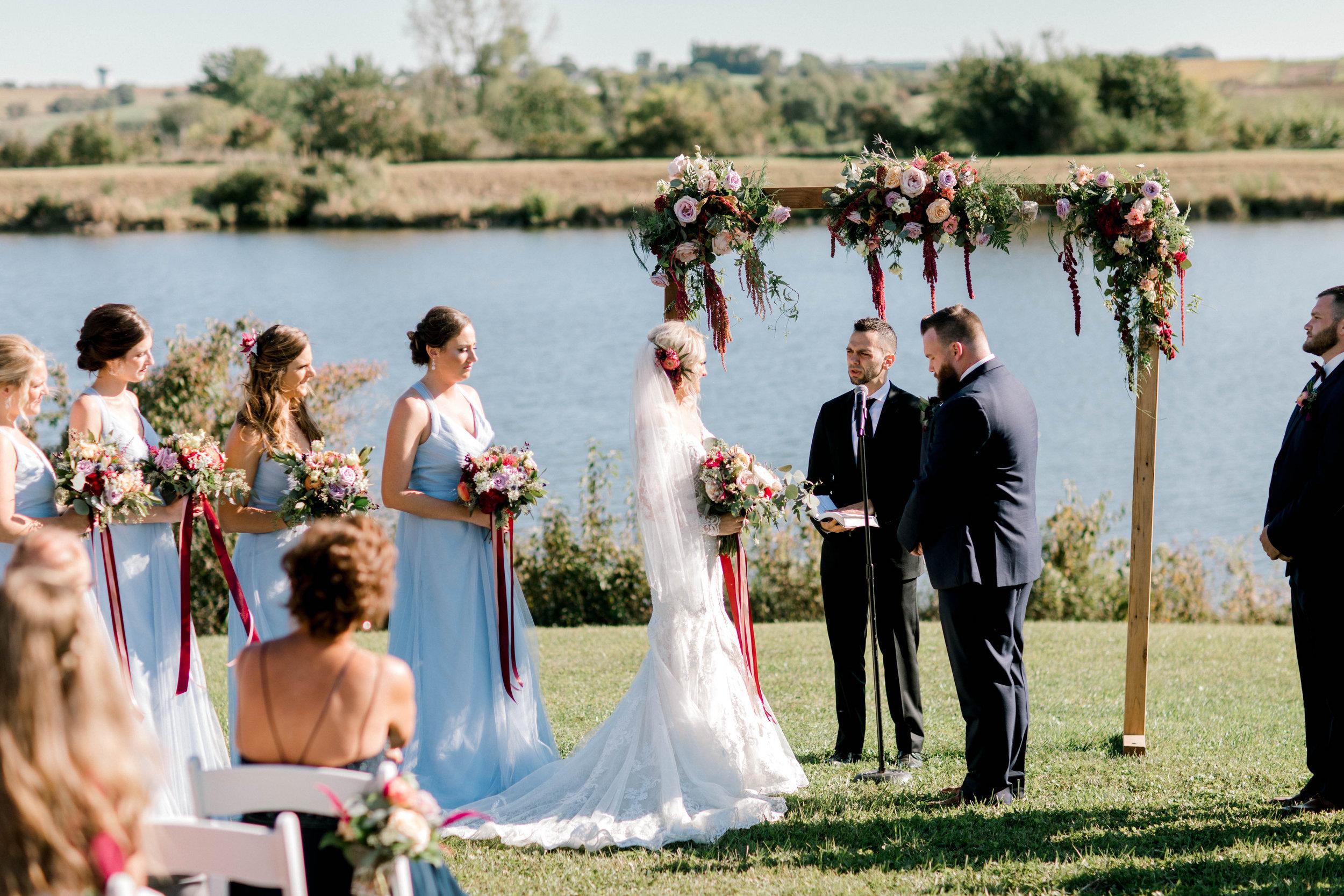 Ryan Alexa Married-Formals Ceremony-0166.jpg
