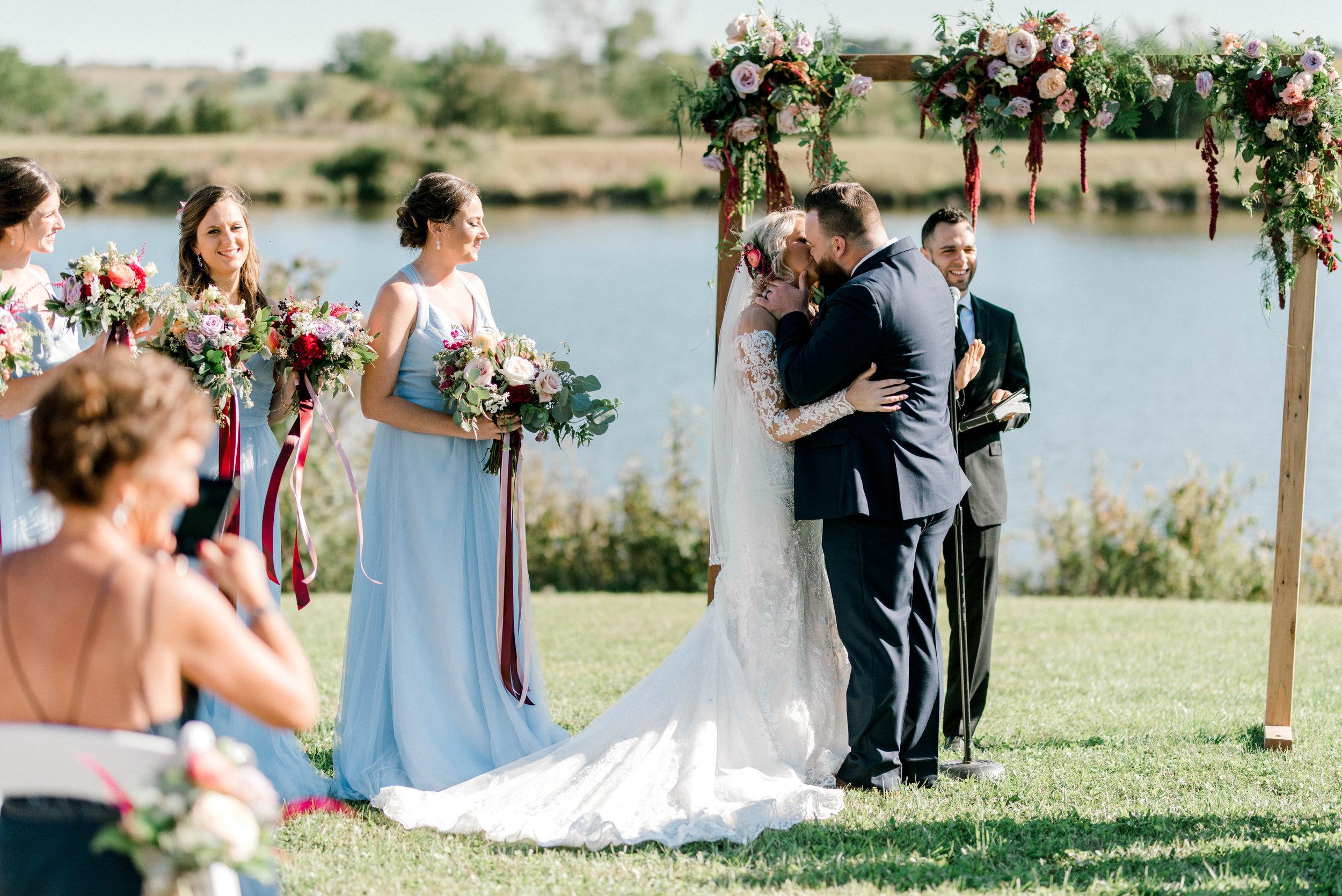 Ryan Alexa Married-Formals Ceremony-0185.jpg