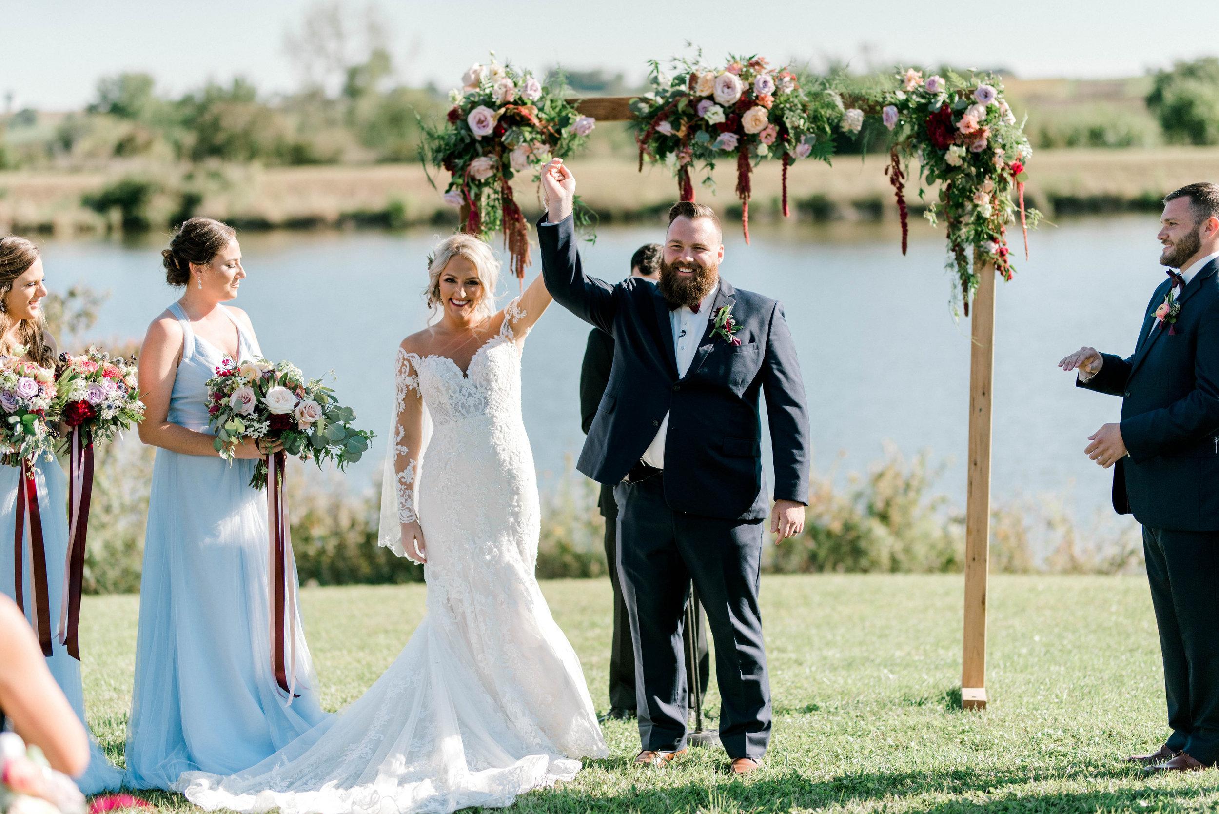 Ryan Alexa Married-Formals Ceremony-0188.jpg