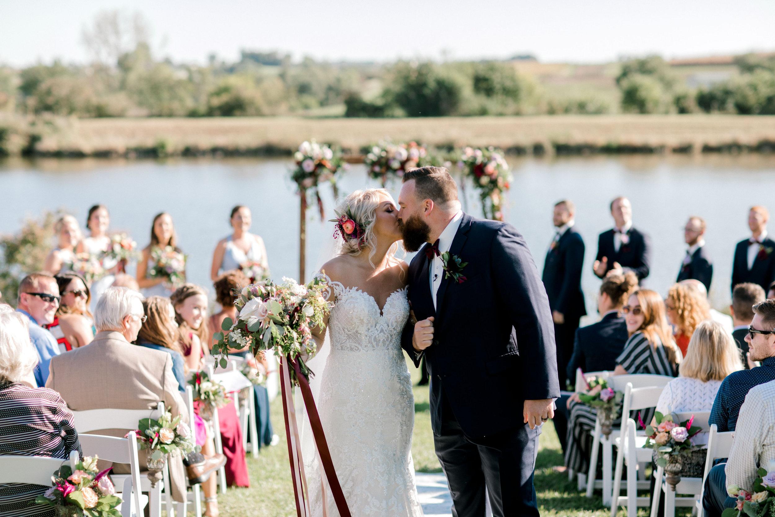 Ryan Alexa Married-Formals Ceremony-0195.jpg