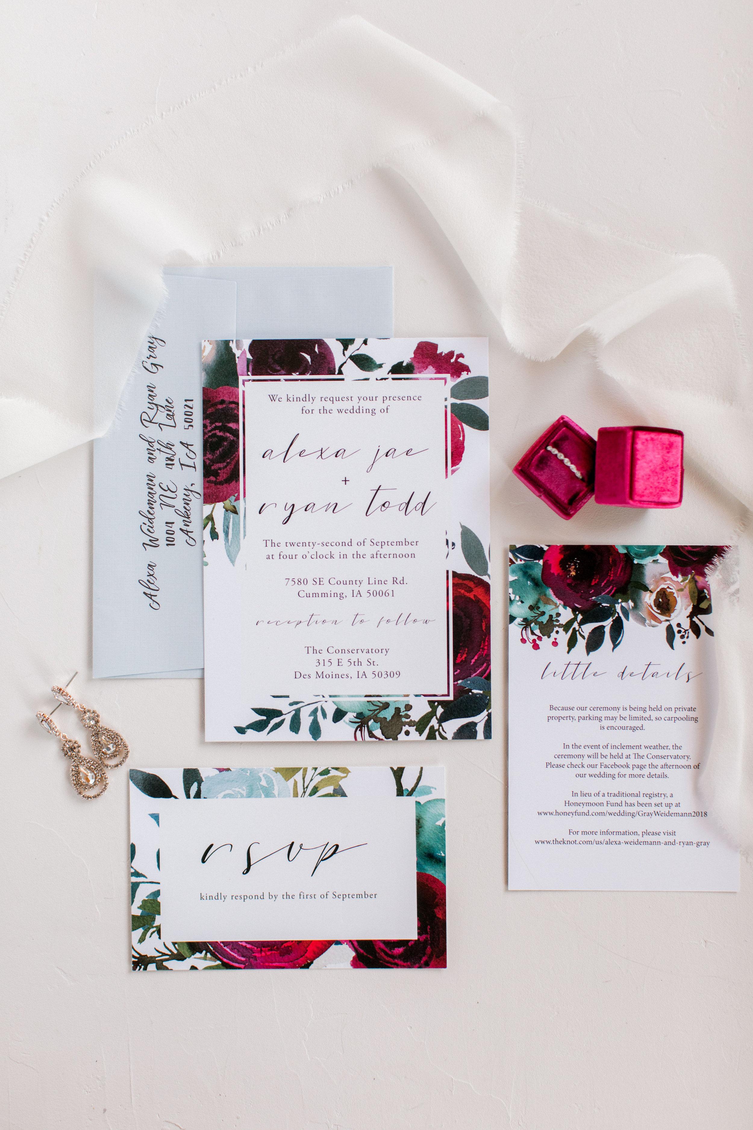 Ryan Alexa Married-Getting Ready First Look-0008.jpg