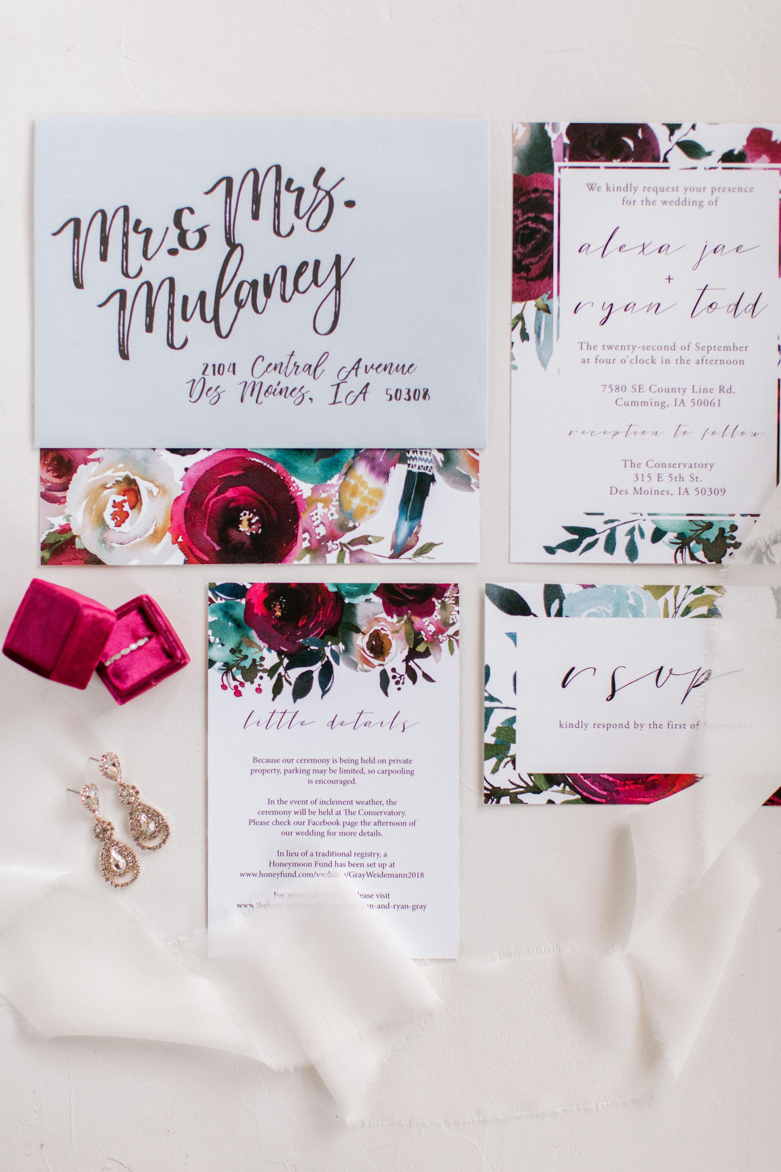 Ryan Alexa Married-Getting Ready First Look-0012.jpg