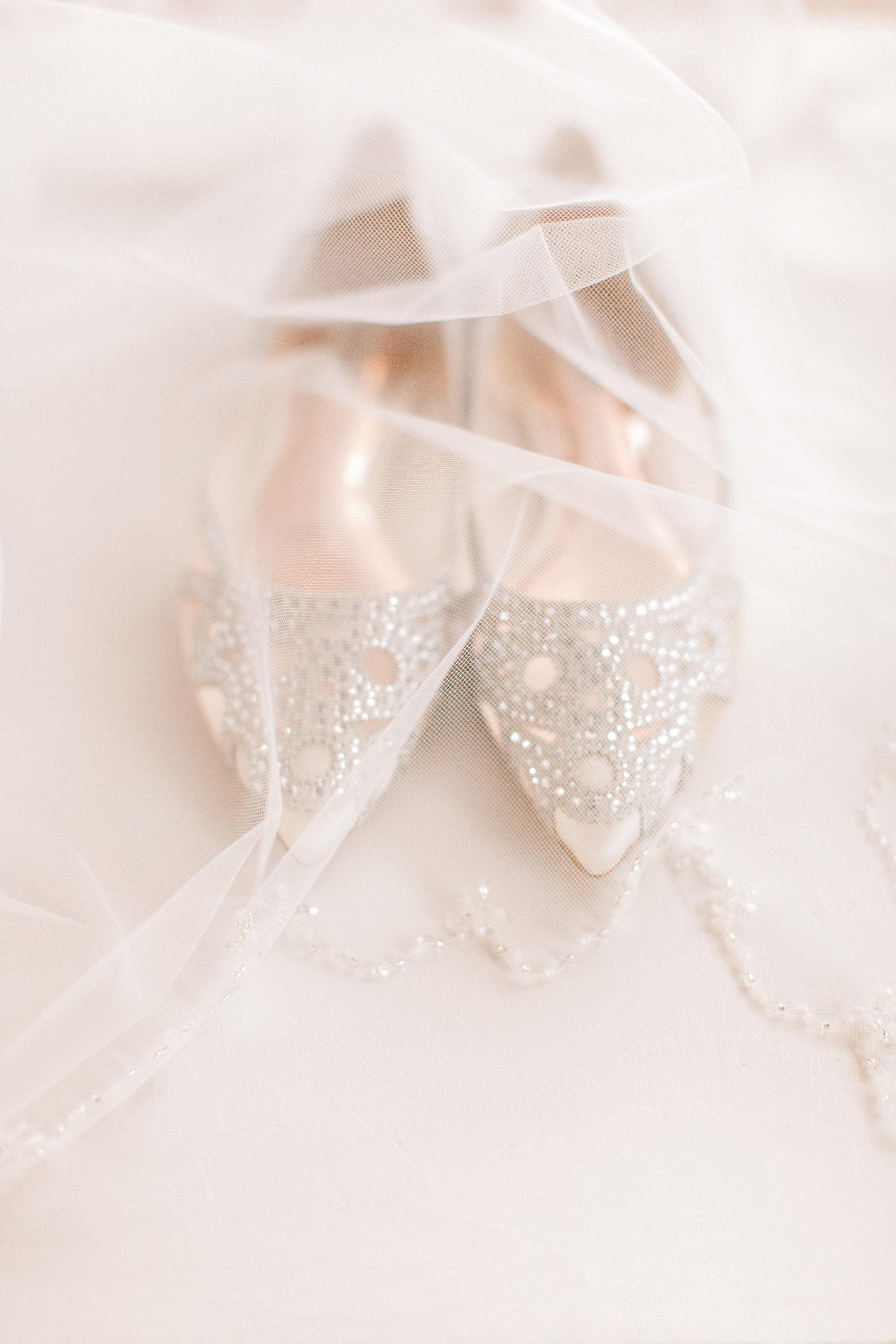 Ryan Alexa Married-Getting Ready First Look-0026.jpg
