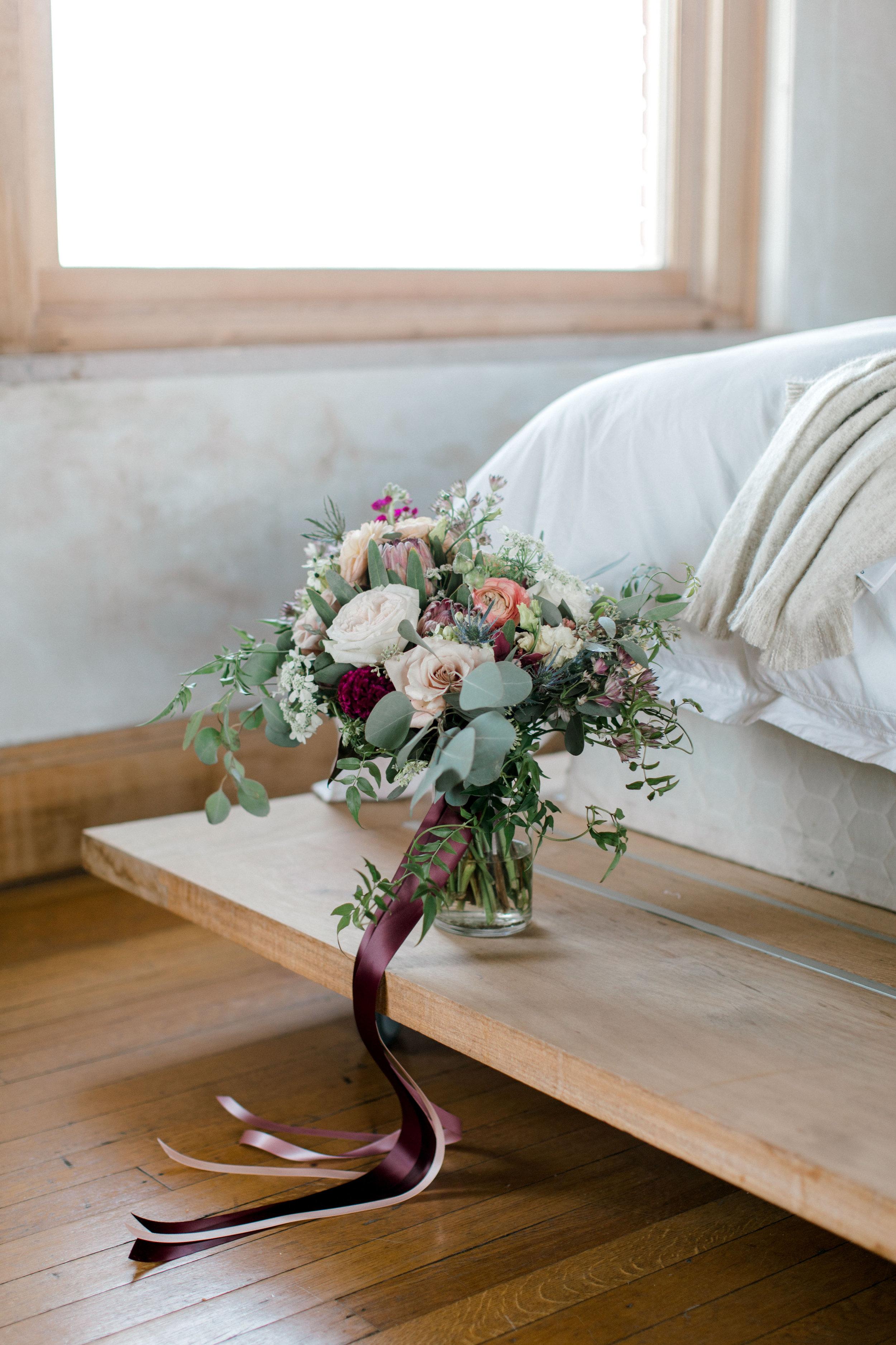 Ryan Alexa Married-Getting Ready First Look-0054.jpg