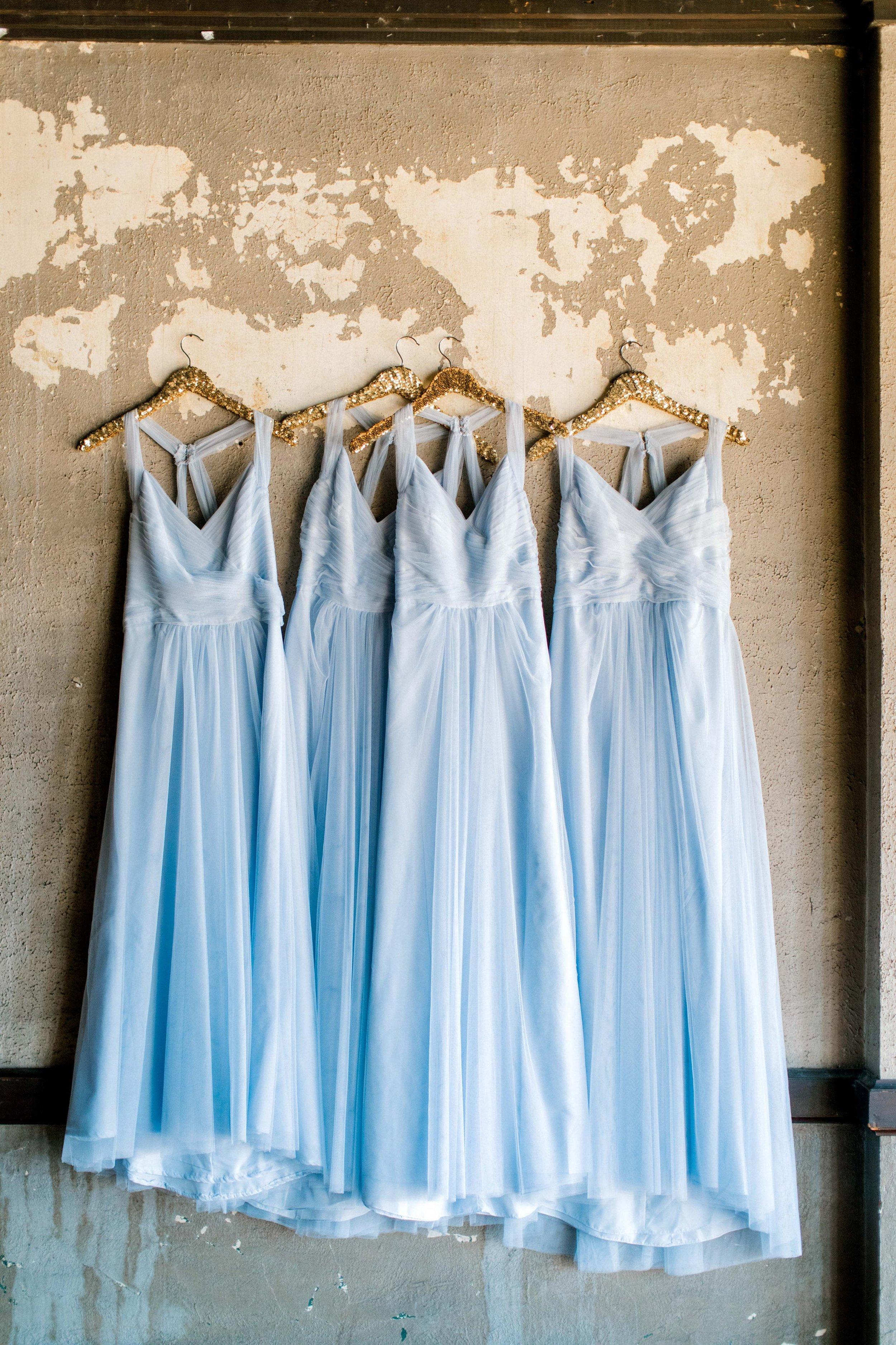 Ryan Alexa Married-Getting Ready First Look-0066.jpg