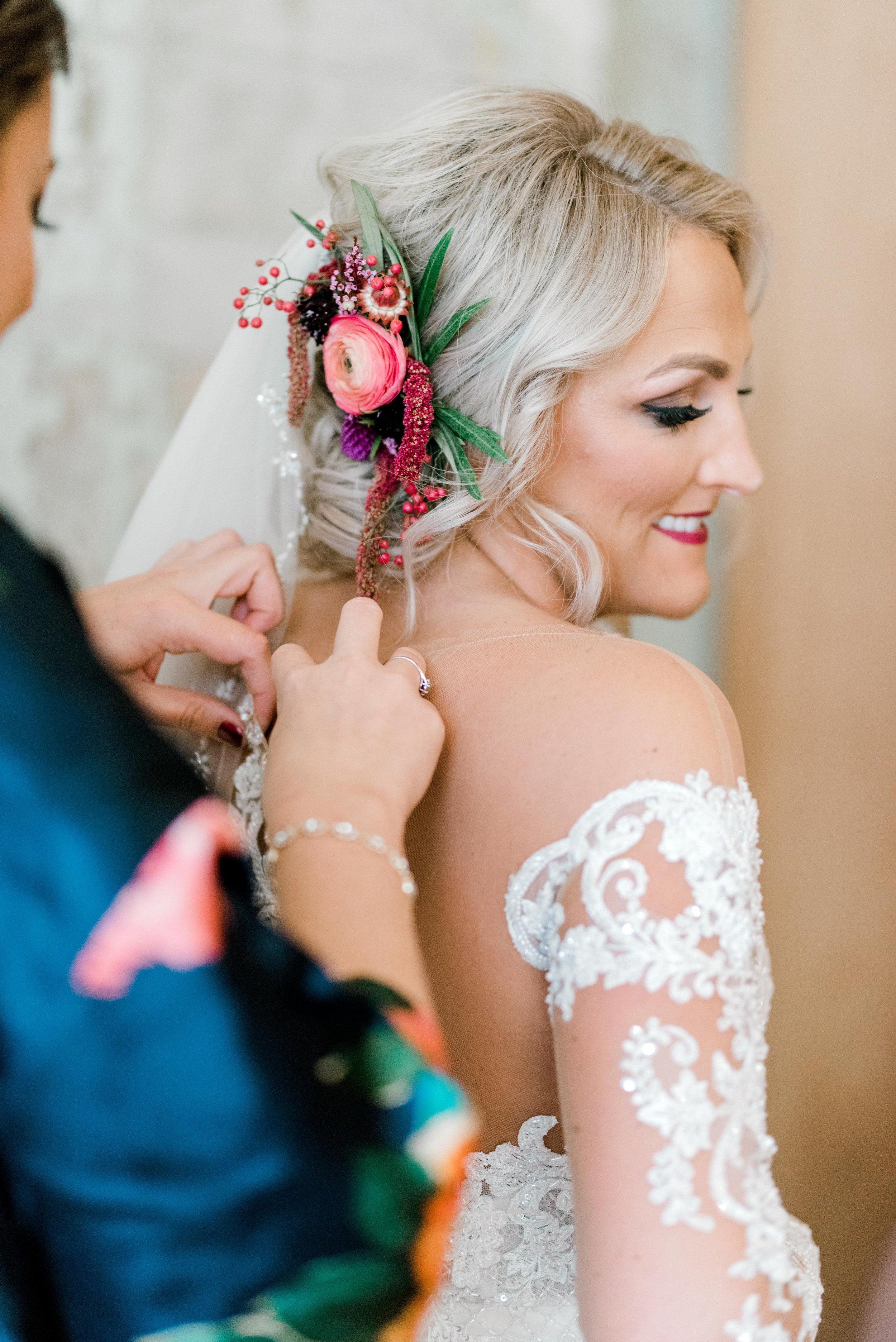 Ryan Alexa Married-Getting Ready First Look-0075.jpg
