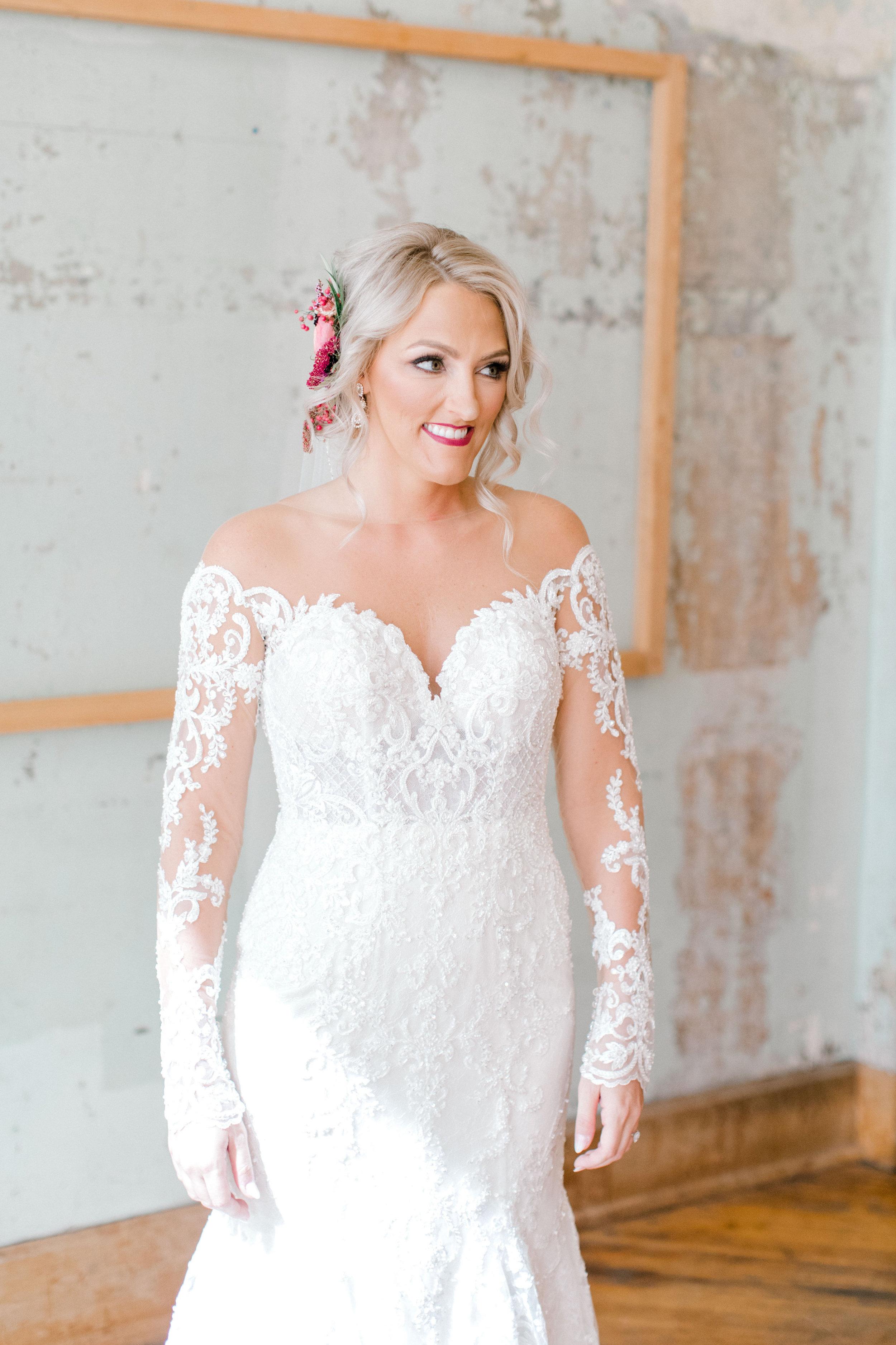 Ryan Alexa Married-Getting Ready First Look-0079.jpg