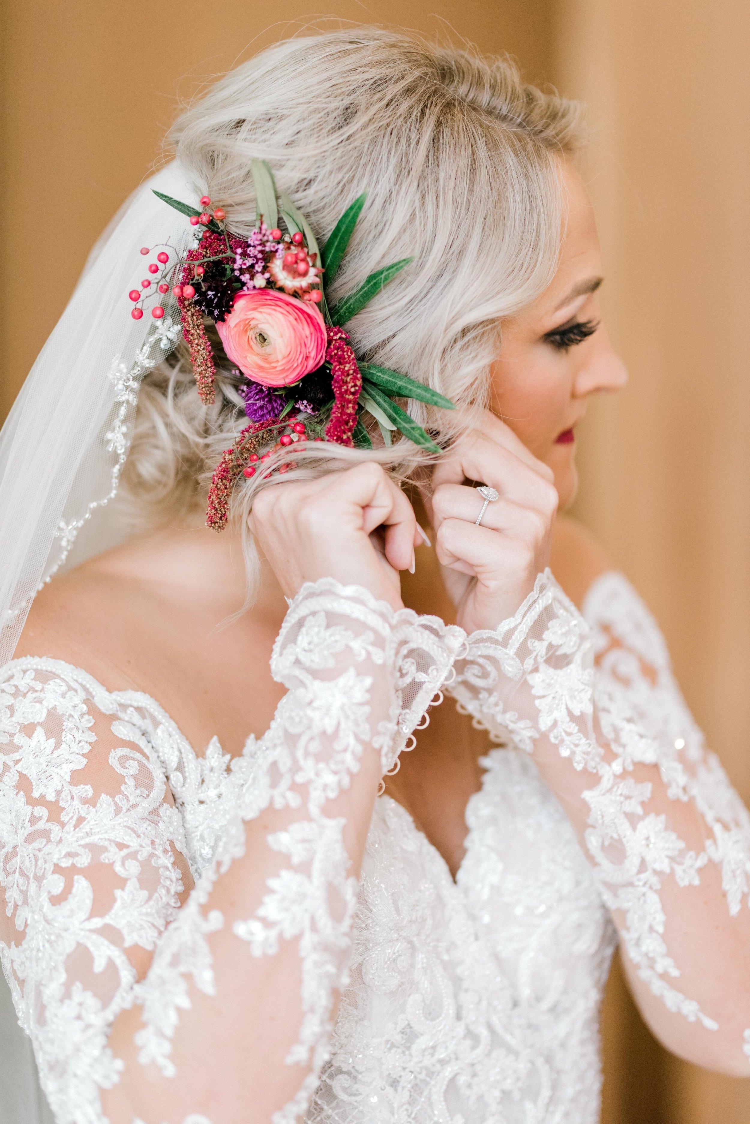 Ryan Alexa Married-Getting Ready First Look-0095.jpg