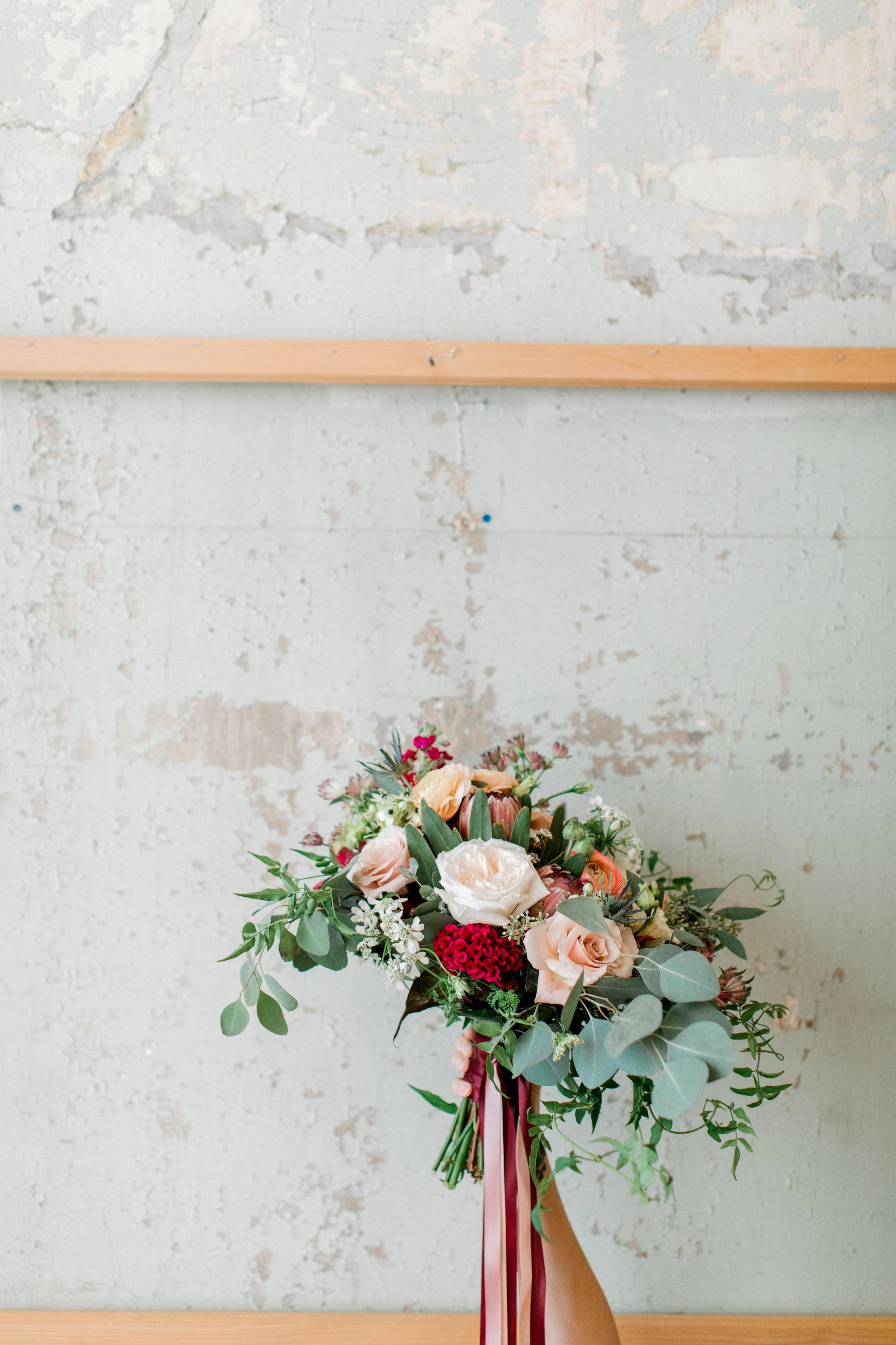 Ryan Alexa Married-Getting Ready First Look-0119.jpg