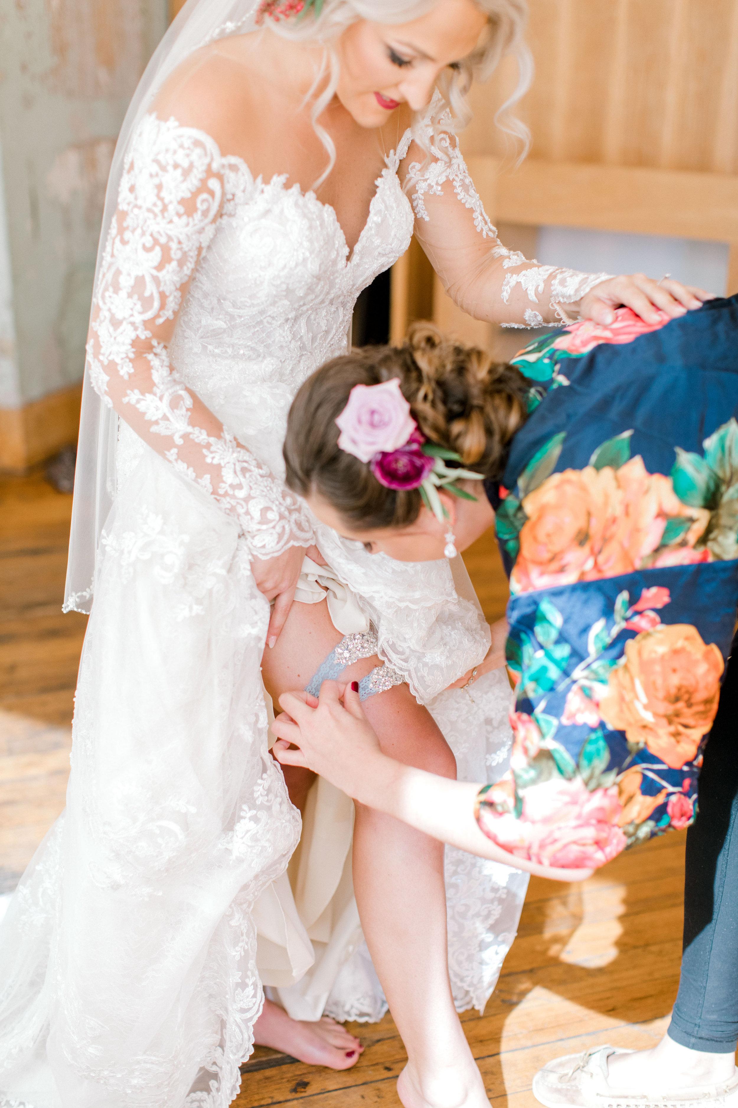 Ryan Alexa Married-Getting Ready First Look-0103.jpg