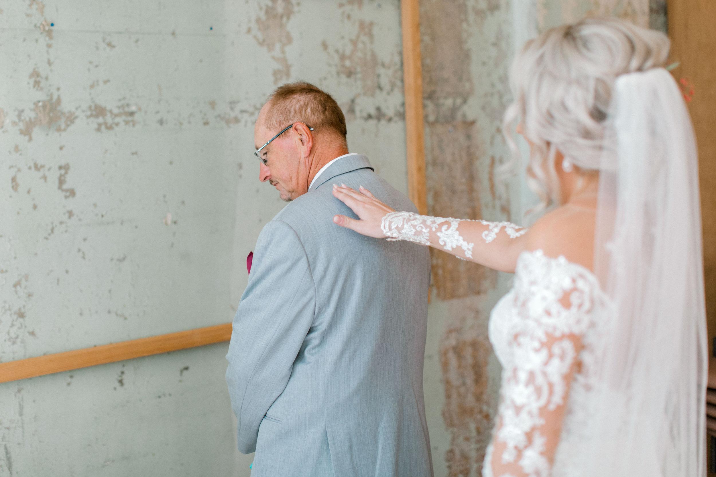 Ryan Alexa Married-Getting Ready First Look-0127.jpg