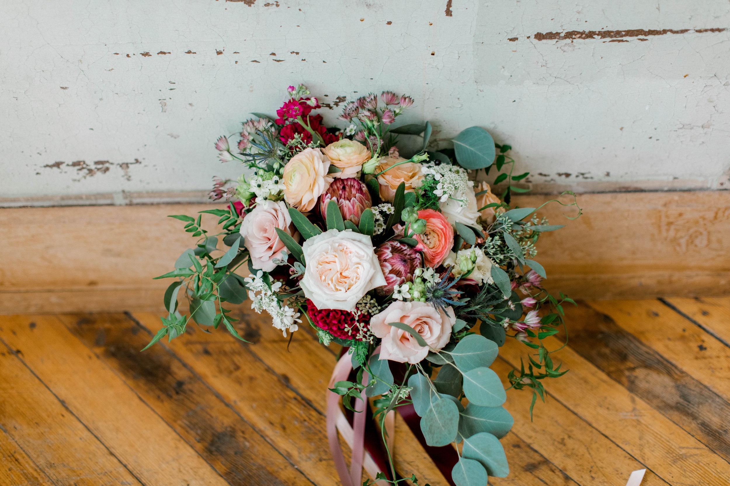 Ryan Alexa Married-Getting Ready First Look-0120.jpg