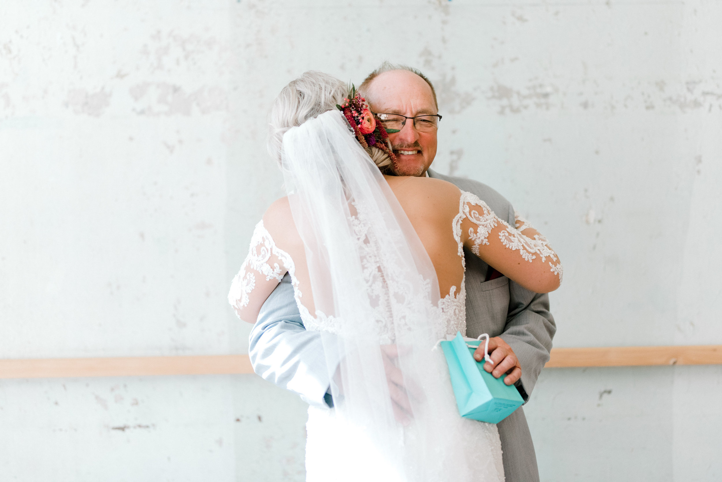 Ryan Alexa Married-Getting Ready First Look-0137.jpg