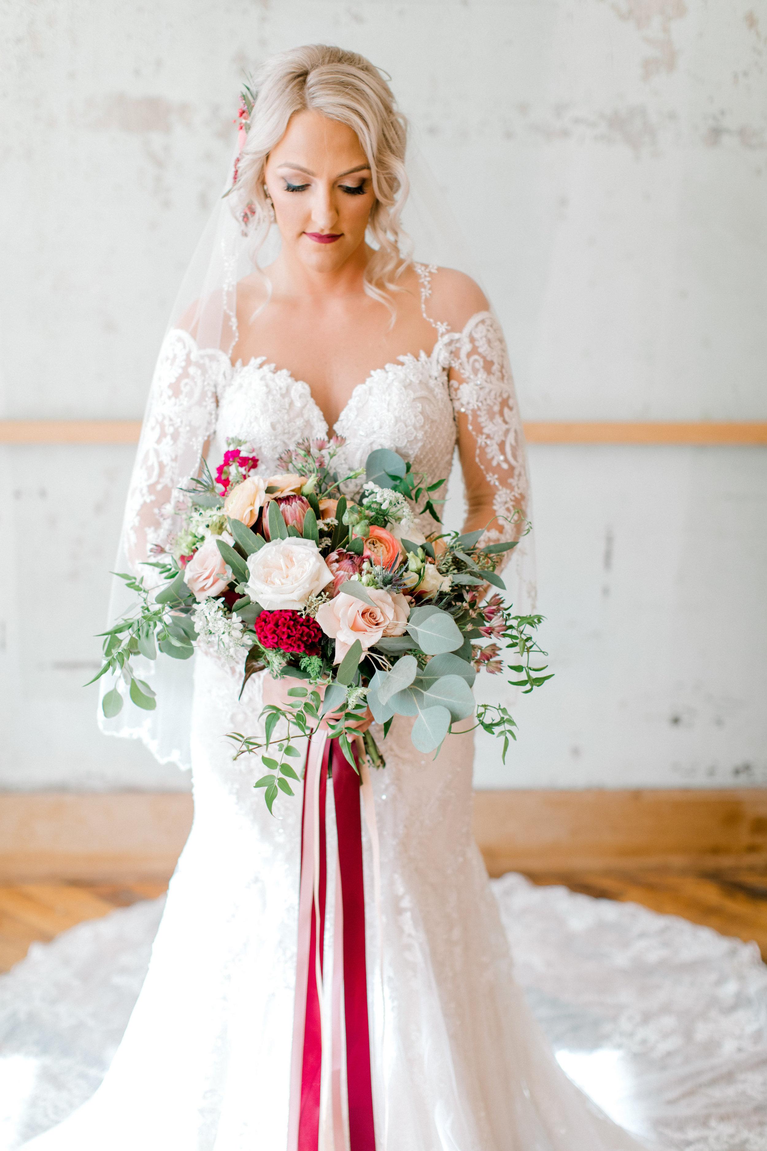 Ryan Alexa Married-Getting Ready First Look-0155.jpg