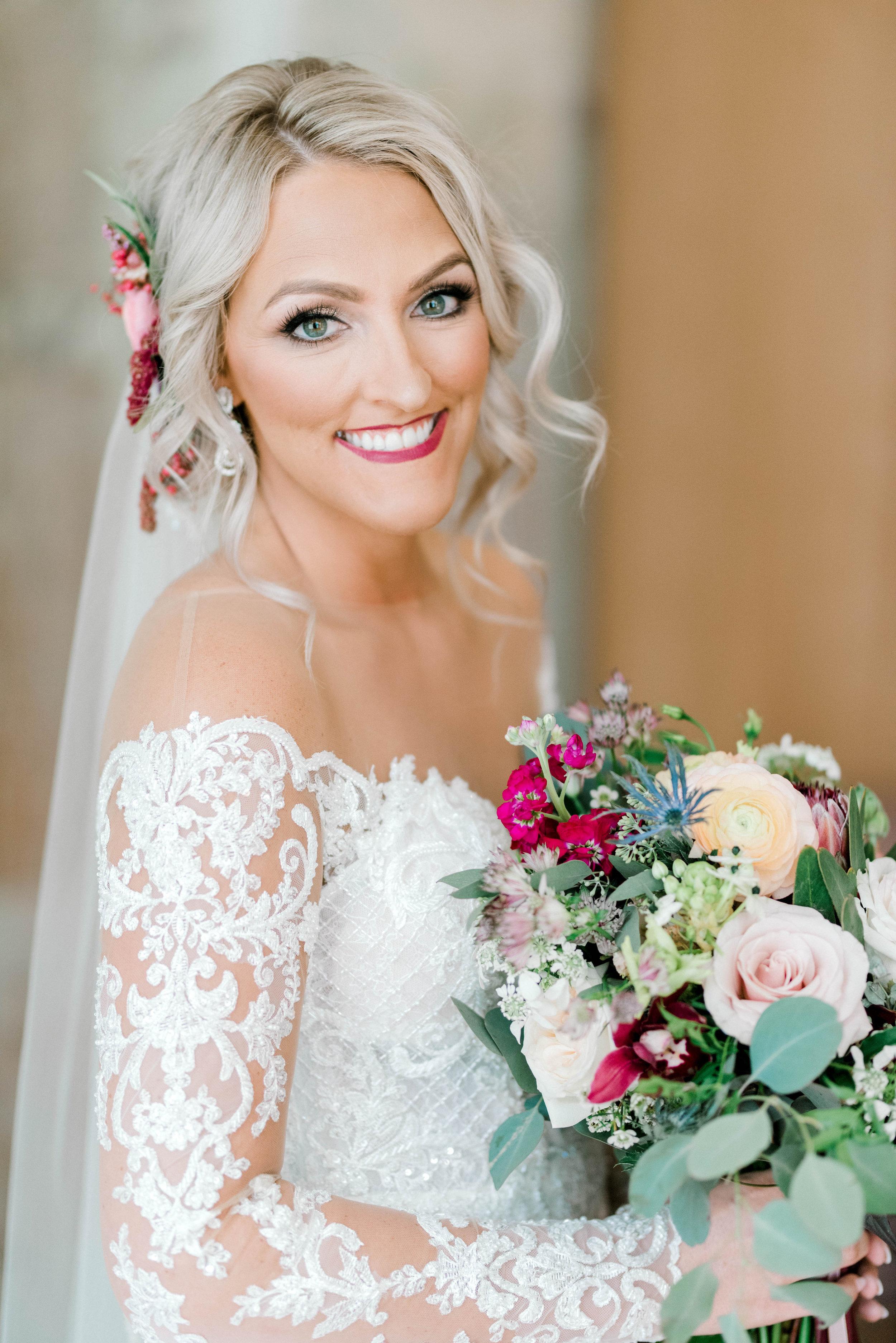 Ryan Alexa Married-Getting Ready First Look-0167.jpg