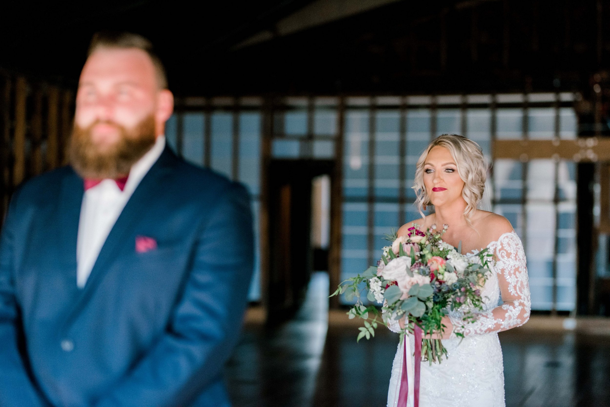 Ryan Alexa Married-Getting Ready First Look-0205.jpg