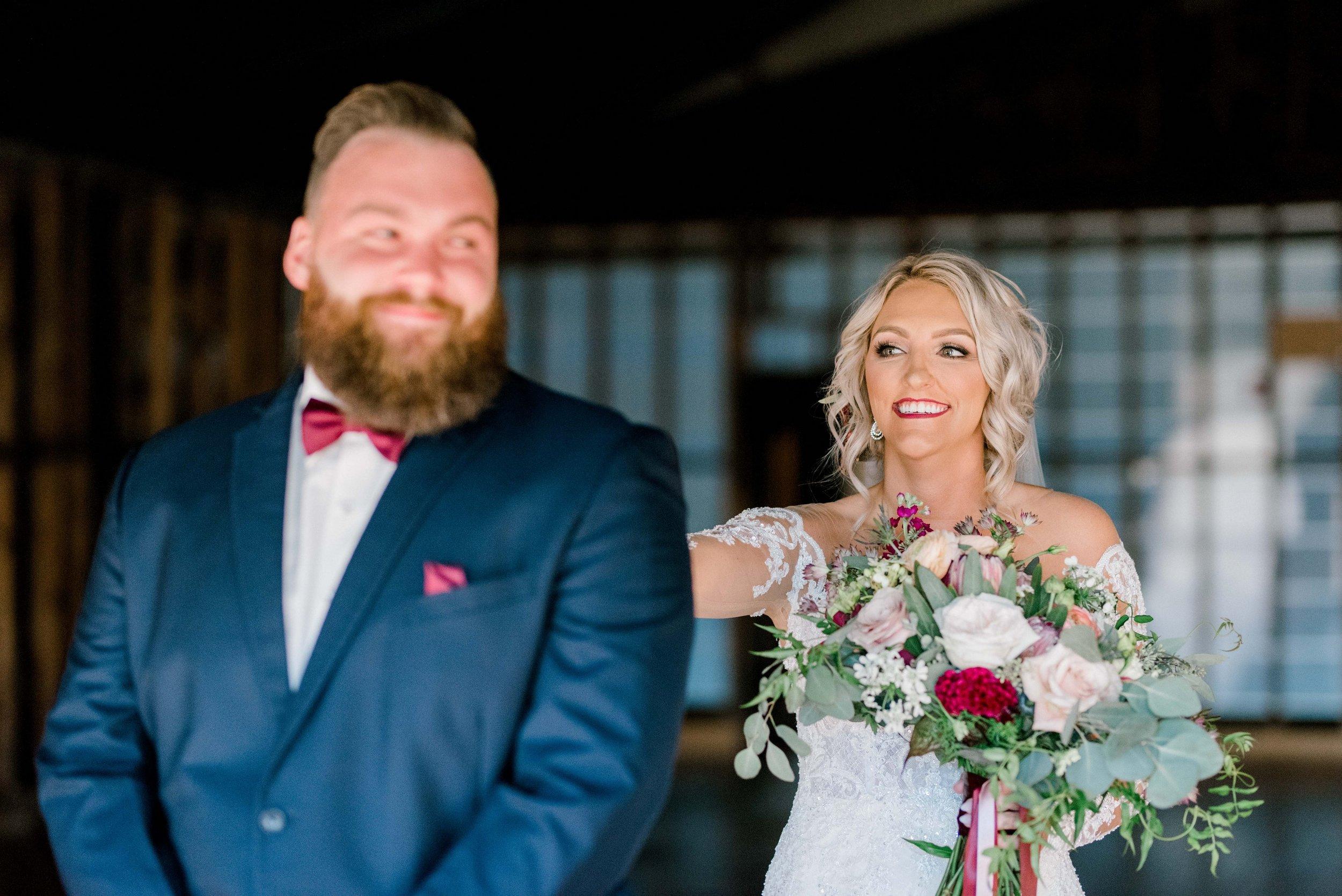 Ryan Alexa Married-Getting Ready First Look-0206.jpg