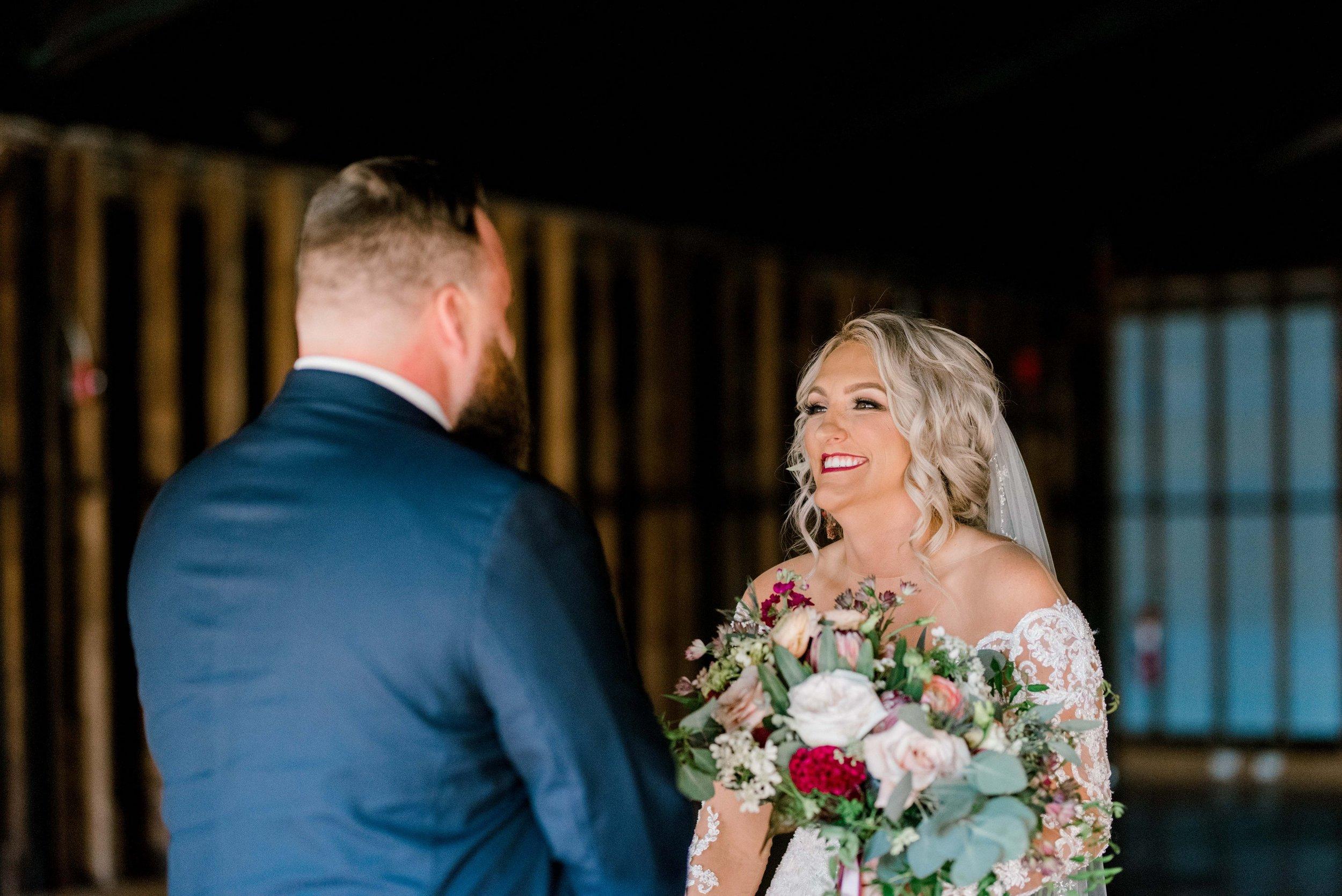 Ryan Alexa Married-Getting Ready First Look-0209.jpg