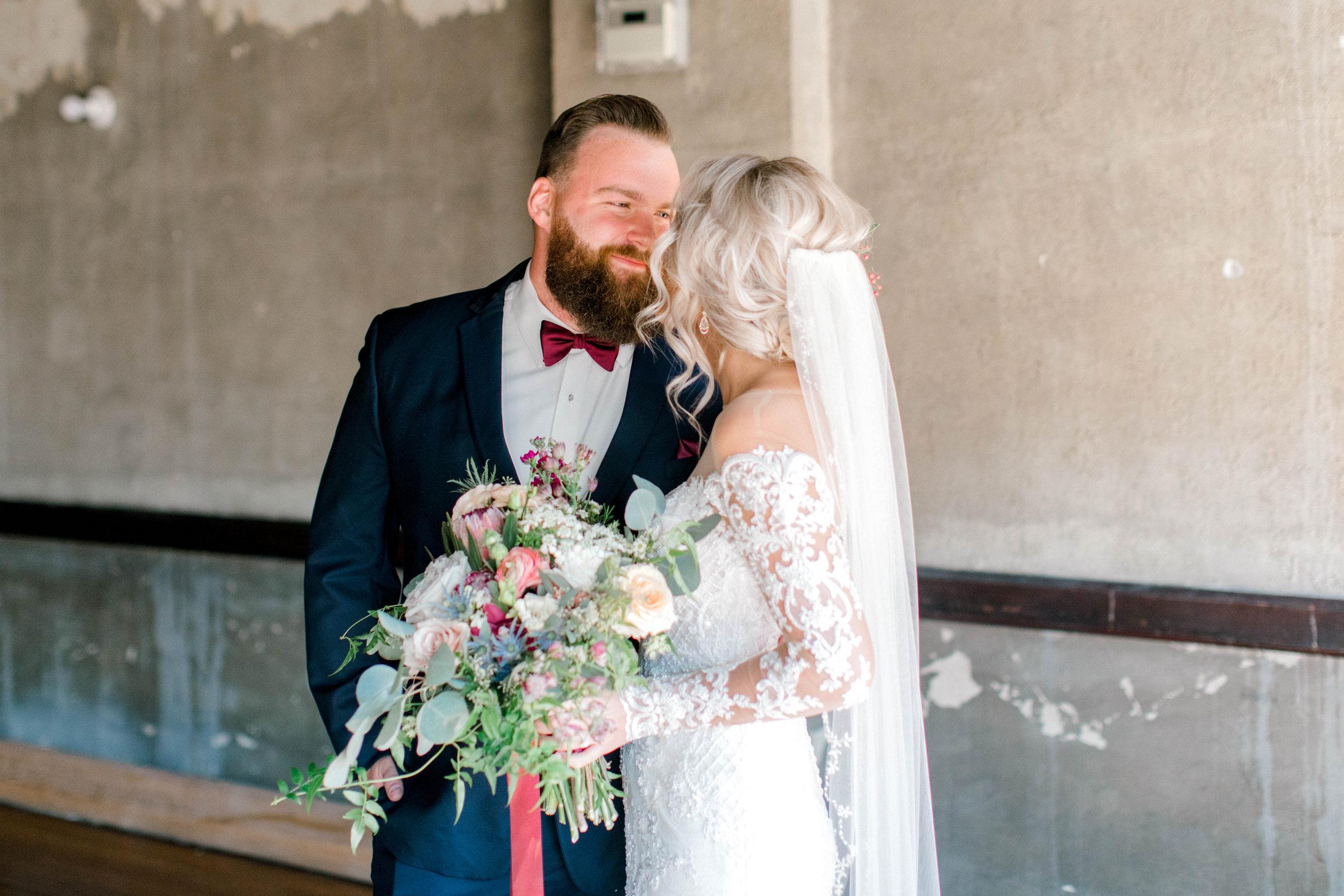 Ryan Alexa Married-Getting Ready First Look-0229.jpg