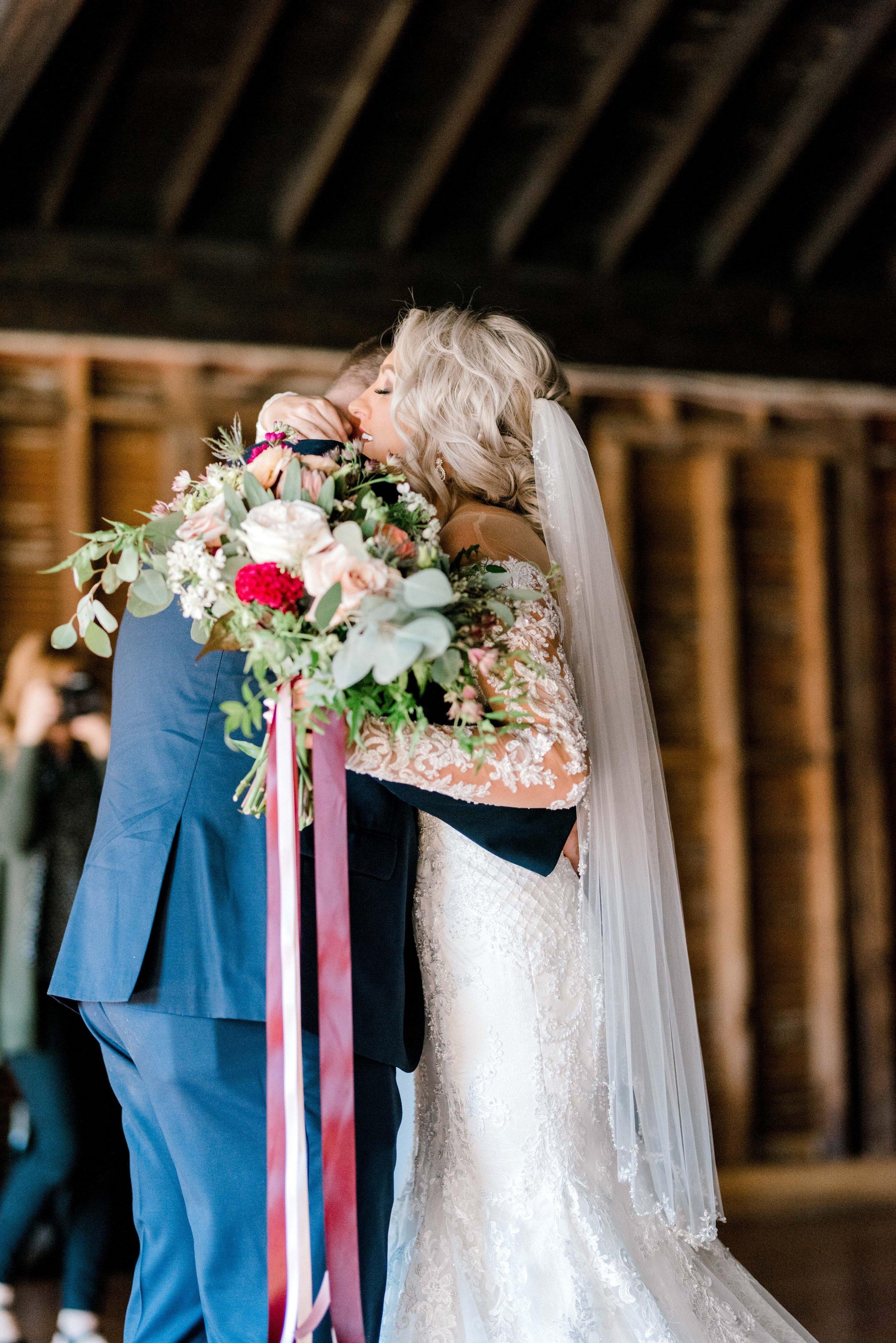 Ryan Alexa Married-Getting Ready First Look-0213.jpg