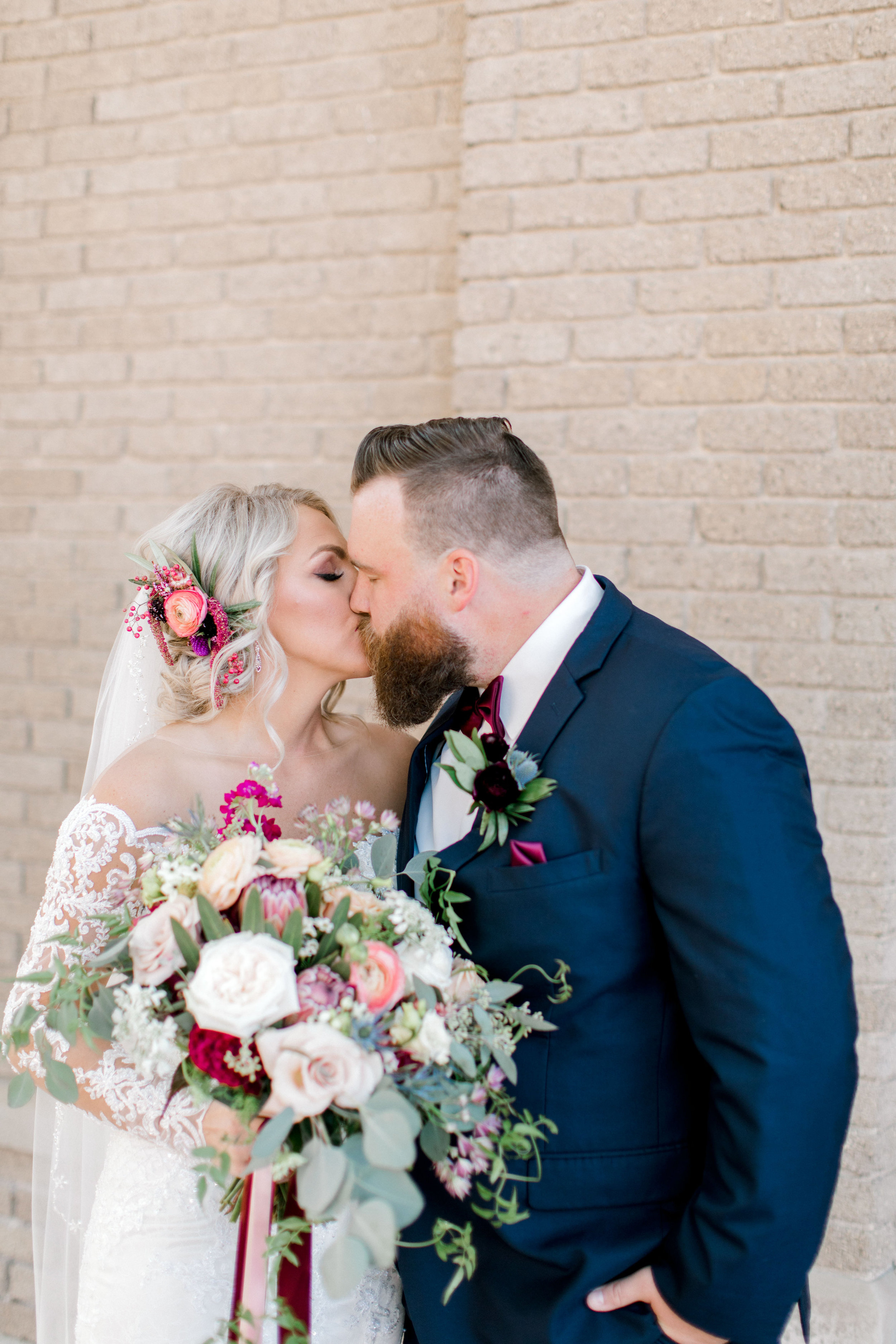 Ryan Alexa Married-Portraits-0010.jpg