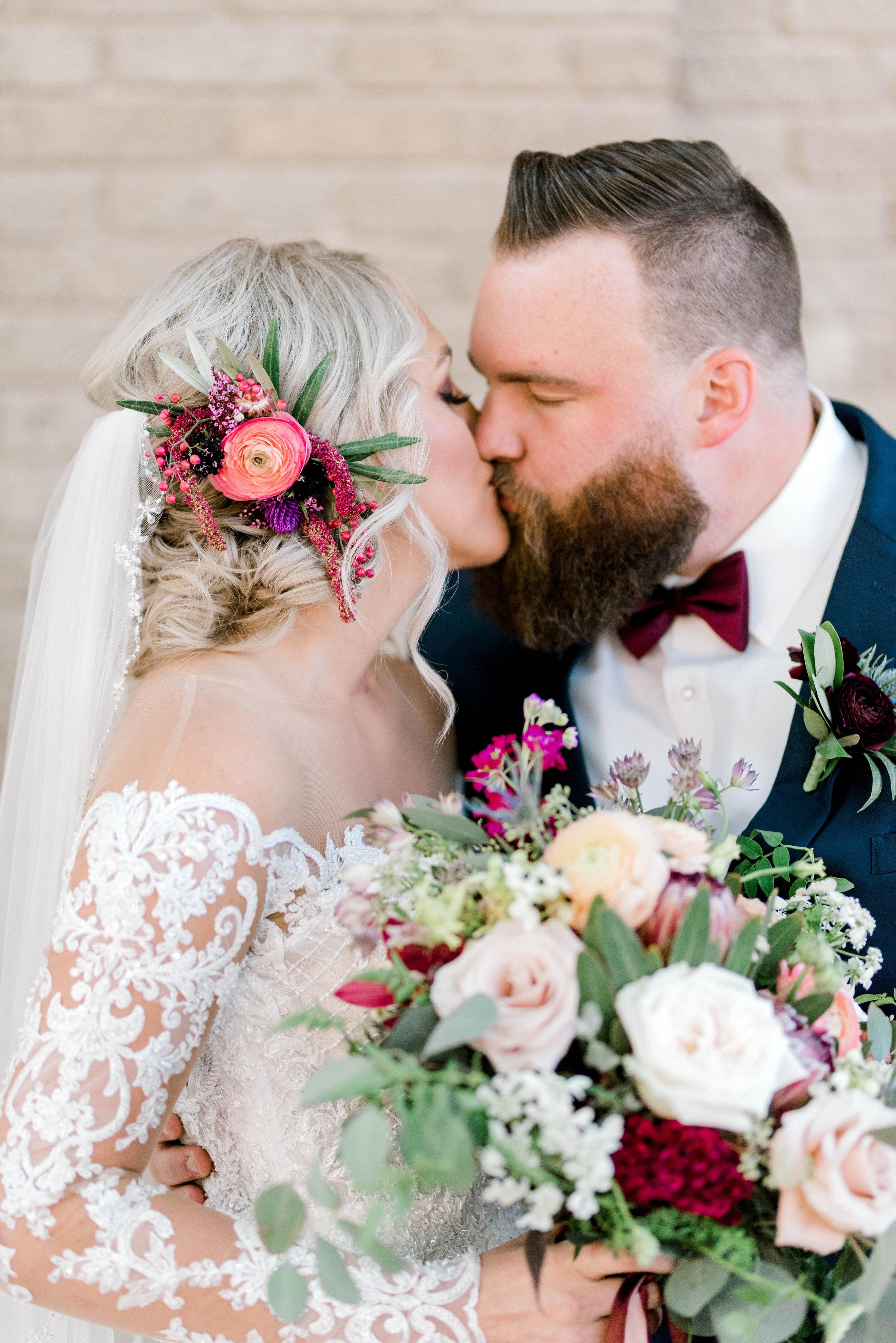Ryan Alexa Married-Portraits-0024.jpg