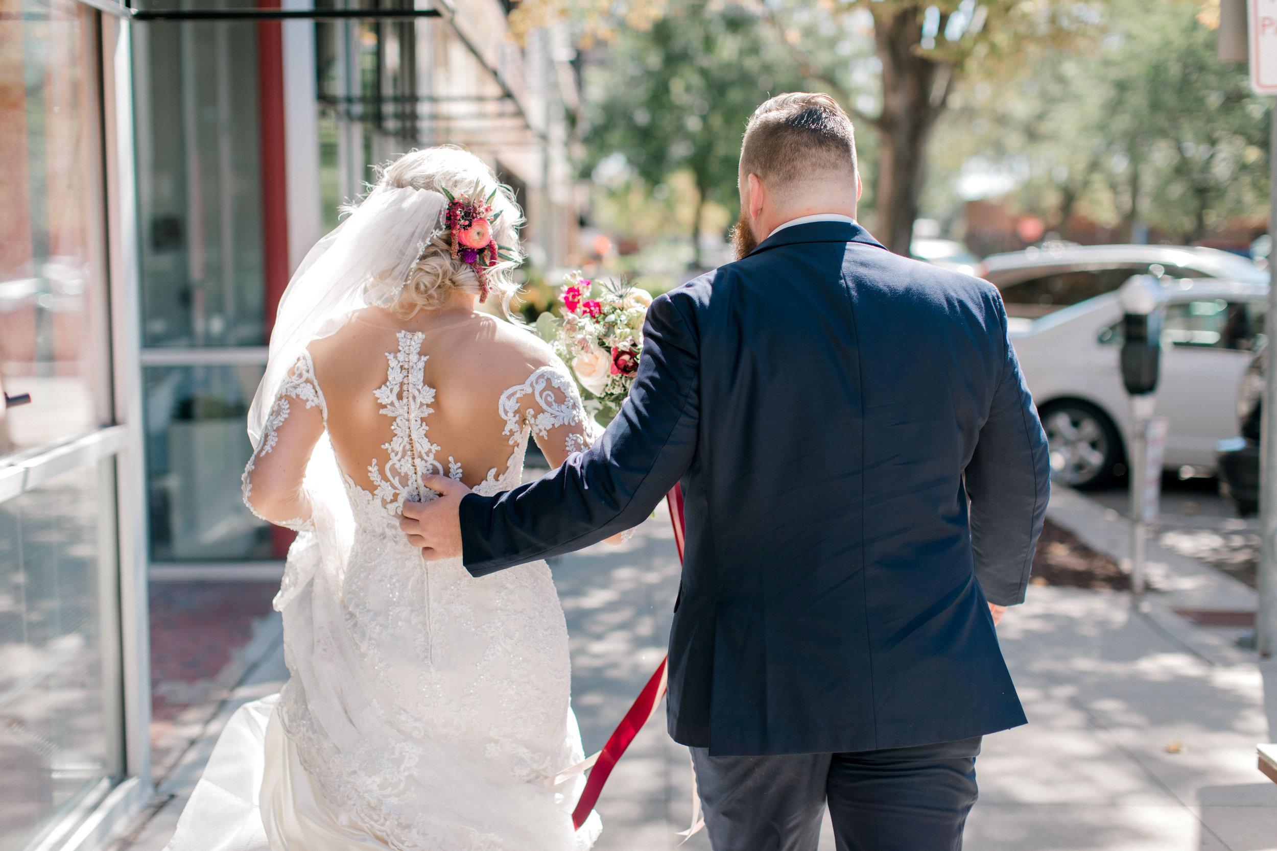 Ryan Alexa Married-Portraits-0002.jpg