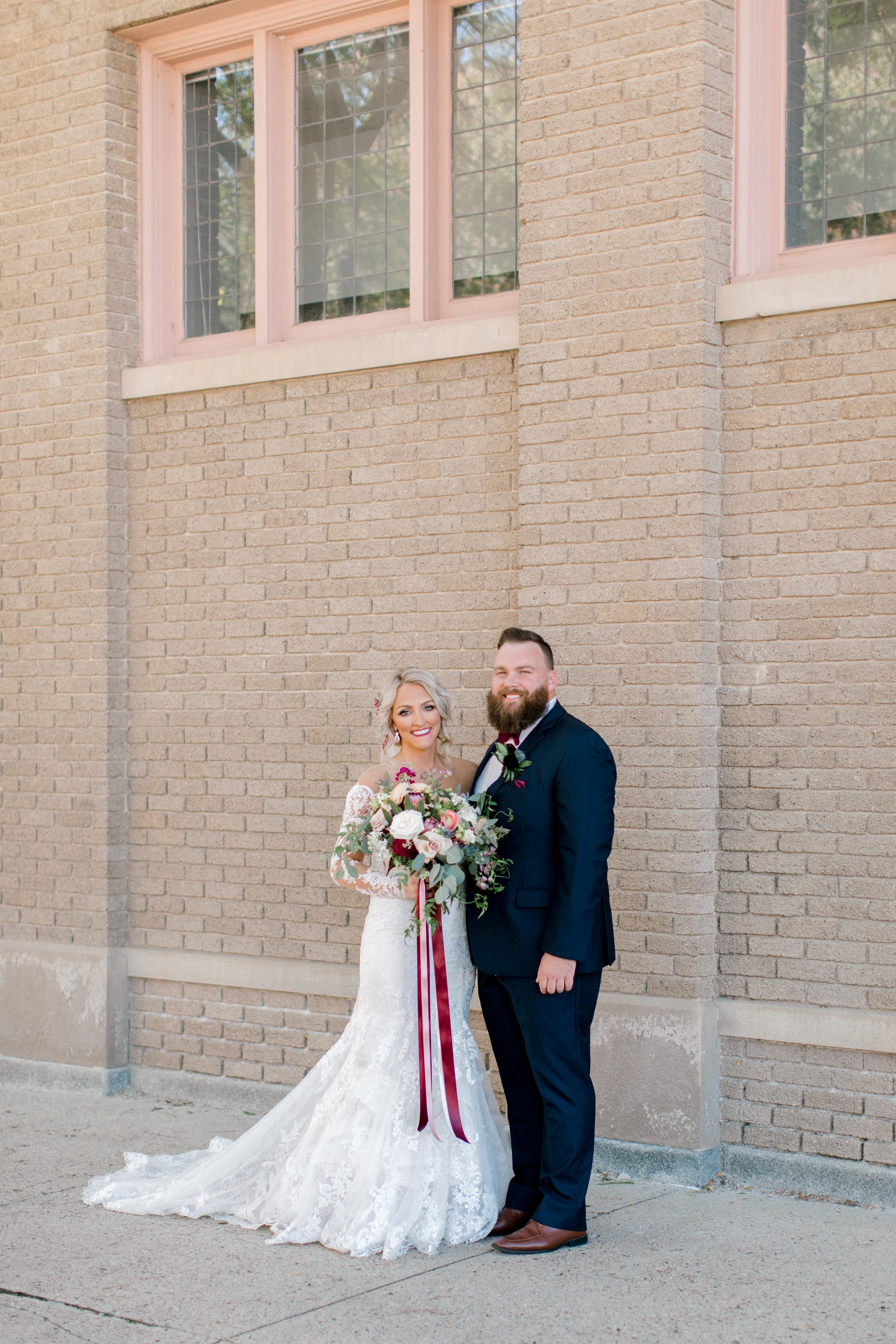 Ryan Alexa Married-Portraits-0005.jpg