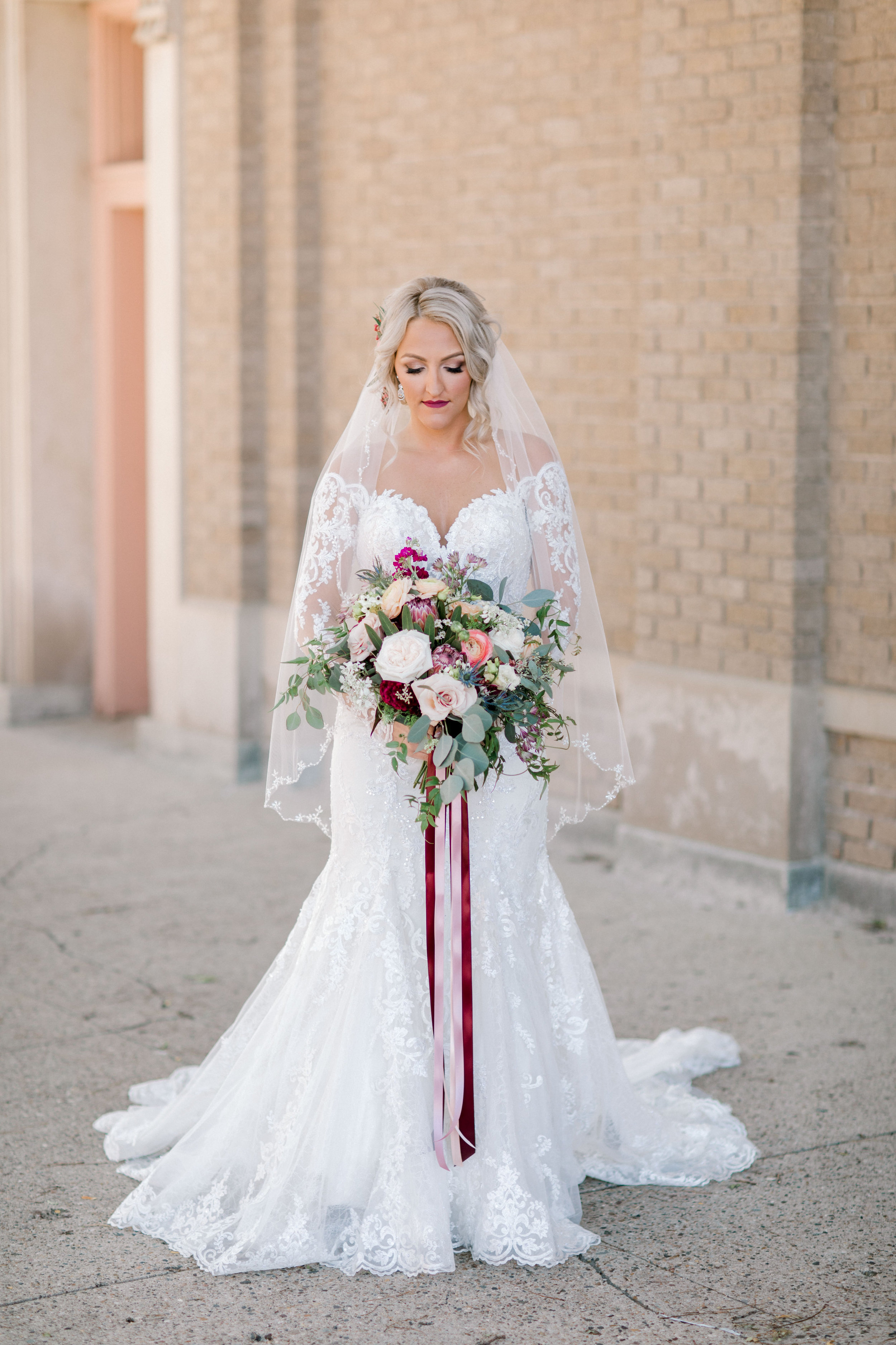 Ryan Alexa Married-Portraits-0046.jpg