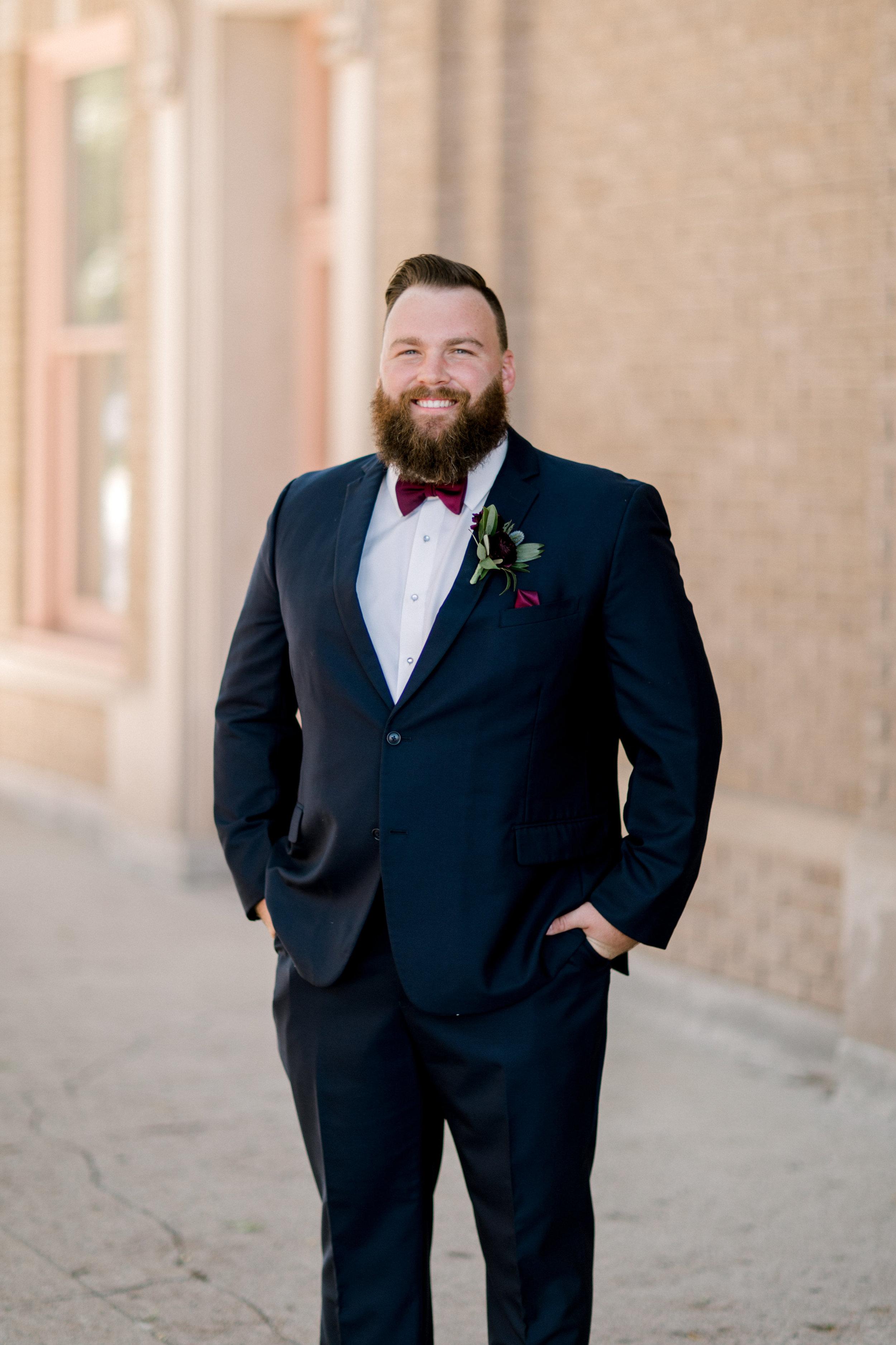 Ryan Alexa Married-Portraits-0059.jpg