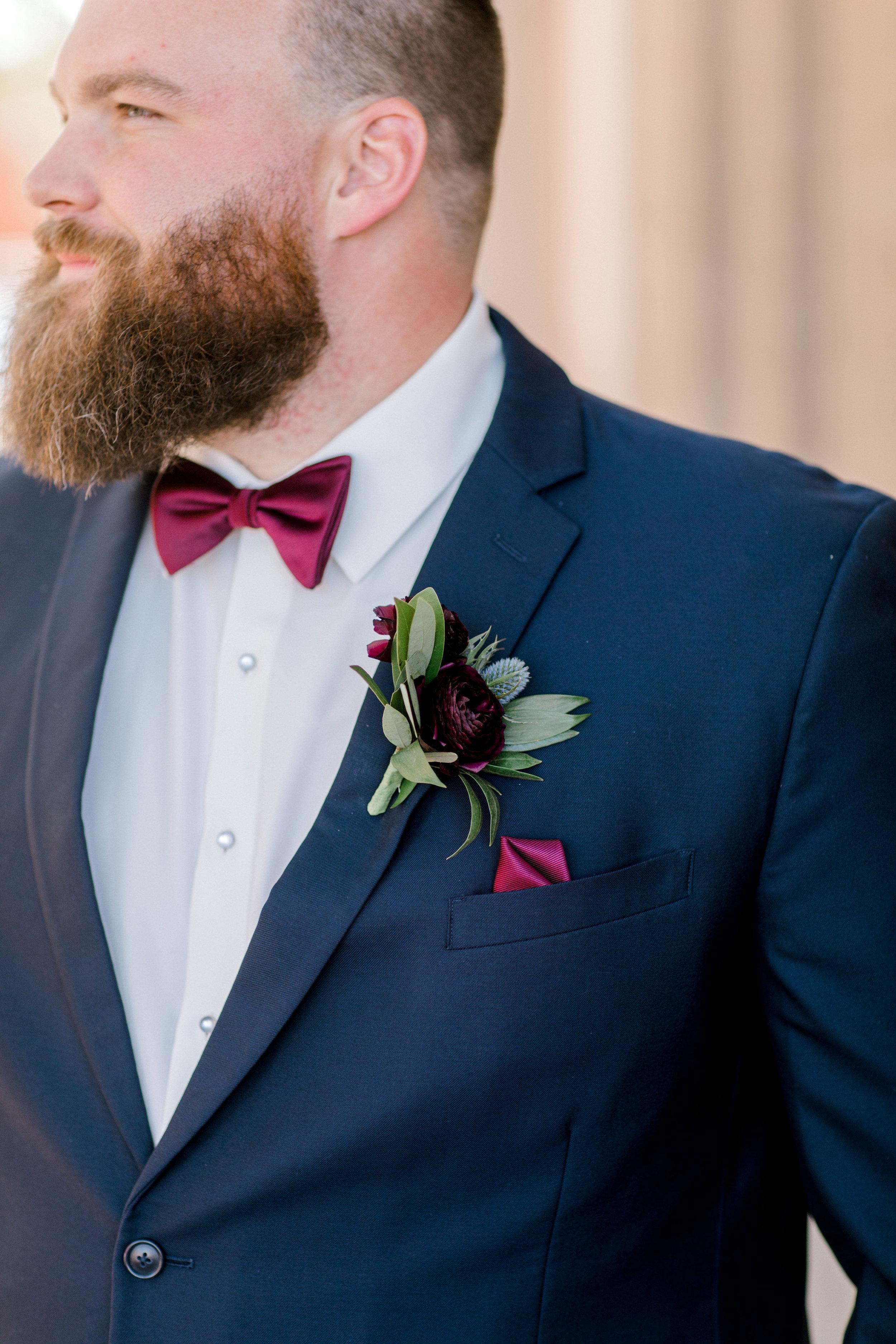 Ryan Alexa Married-Portraits-0065.jpg