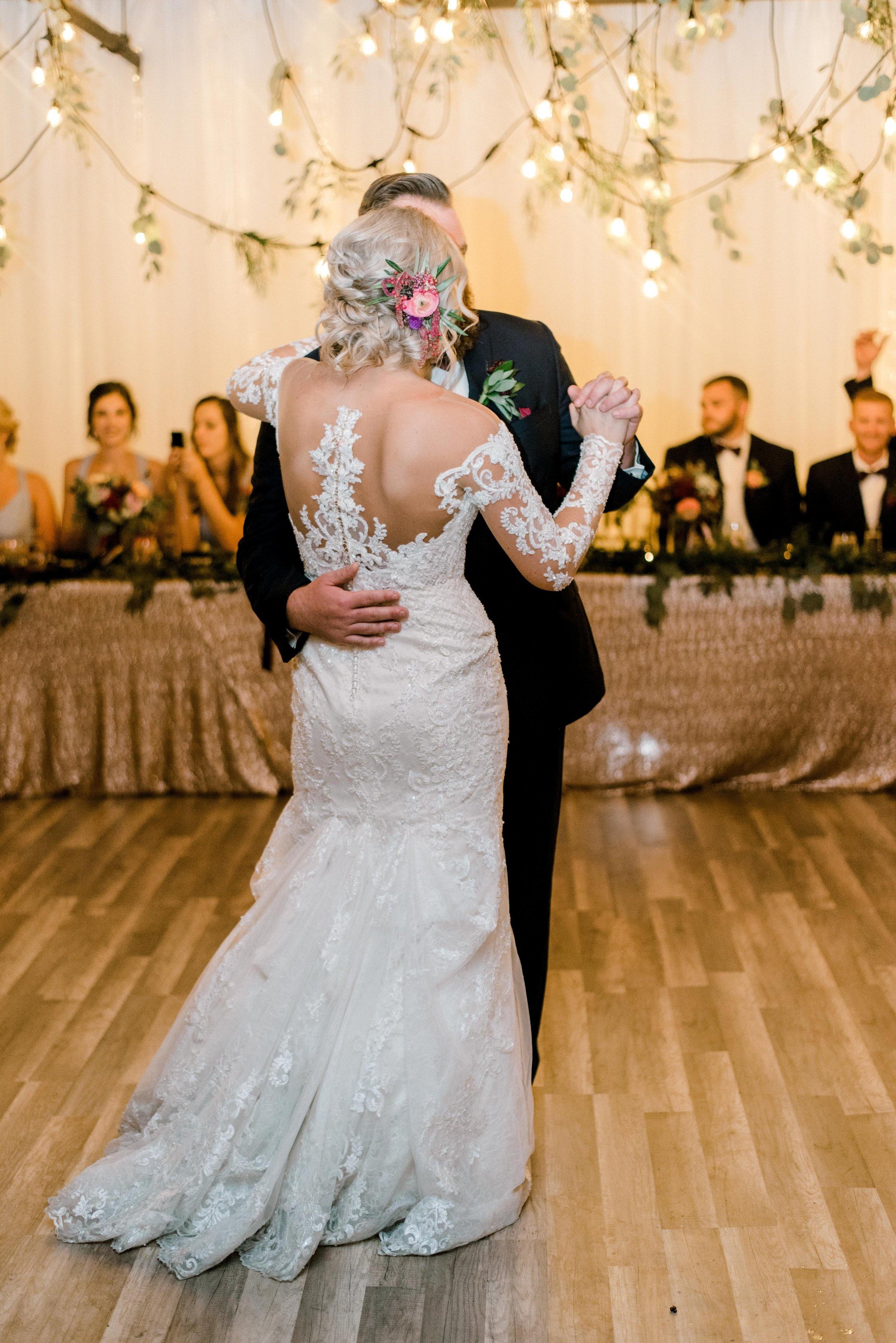 Ryan Alexa Married-Reception-0203.jpg