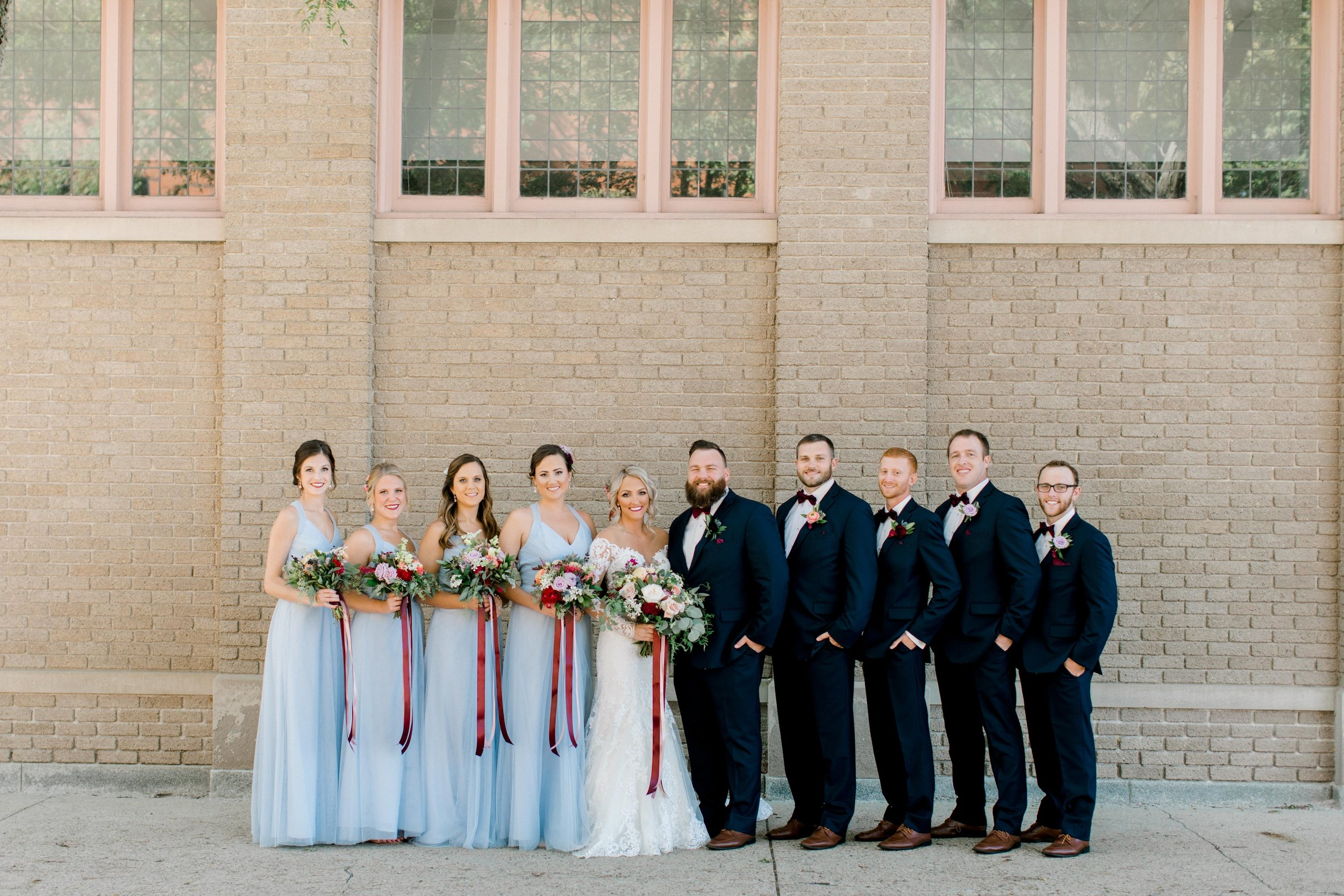 Ryan Alexa Married-Portraits-0087.jpg